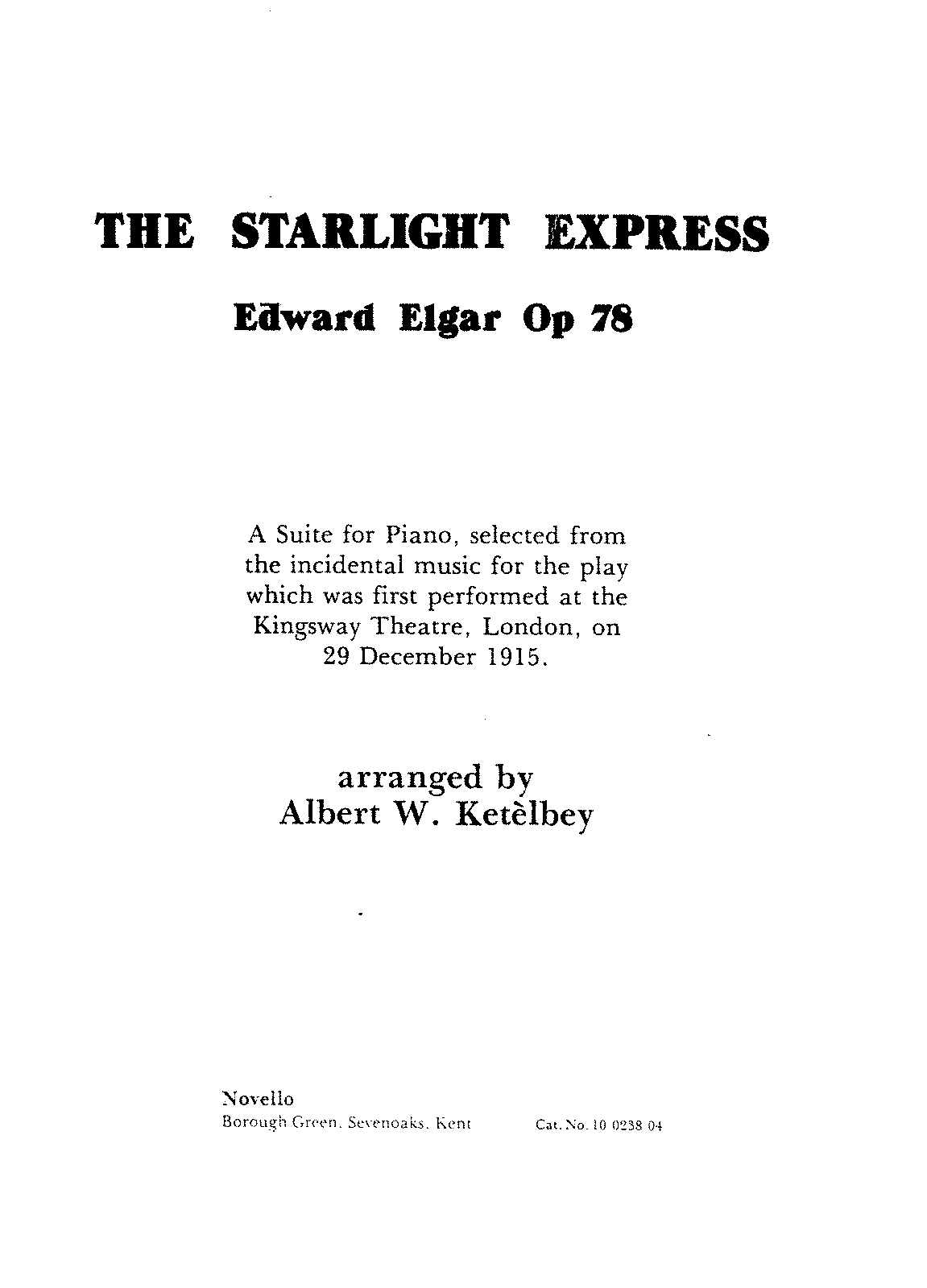 PMLP233649-Elgar--The-Starlight-Express--Tr-Piano-by-Ketelbey--FE.pdf