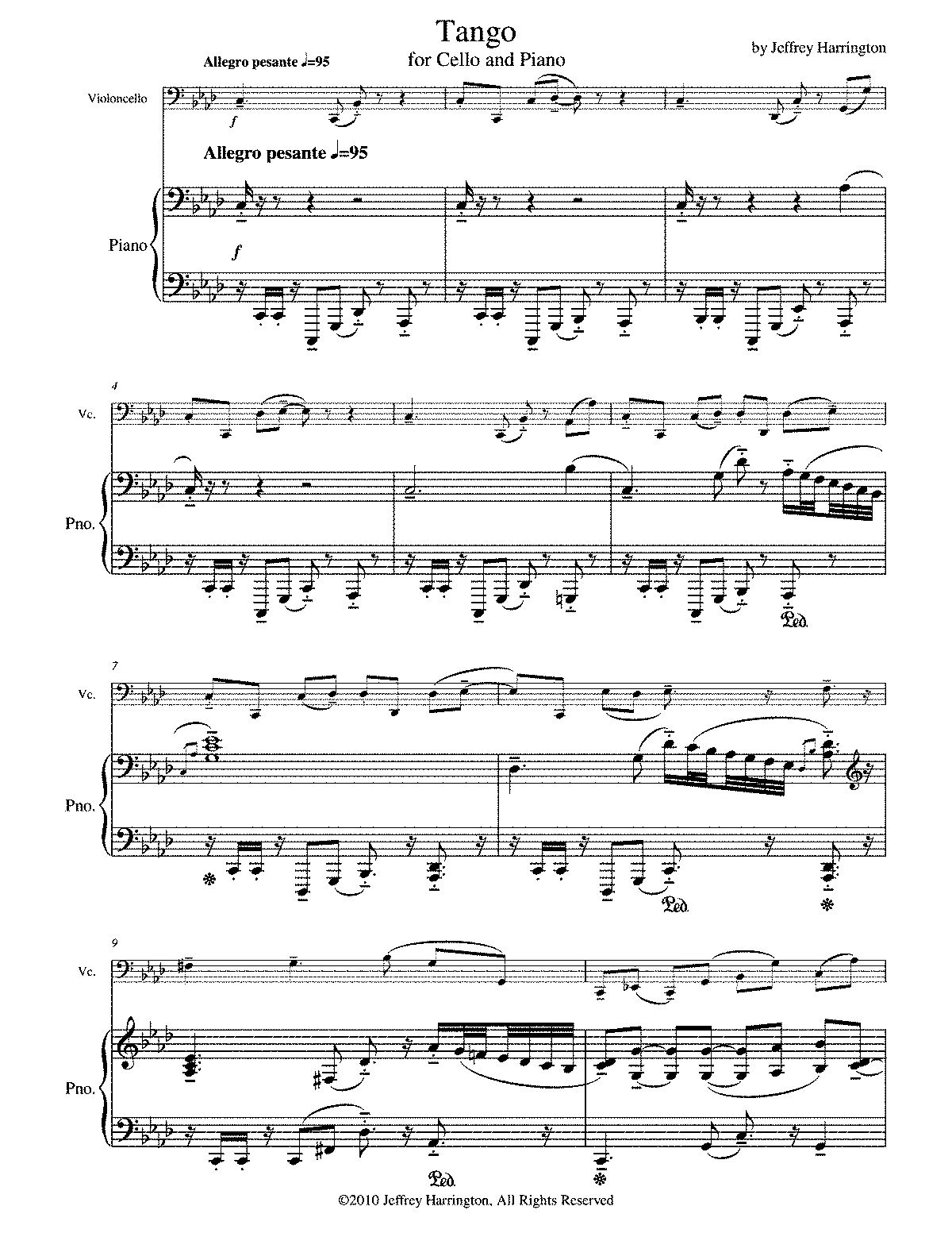 PMLP194071-tango for cello and piano score.pdf