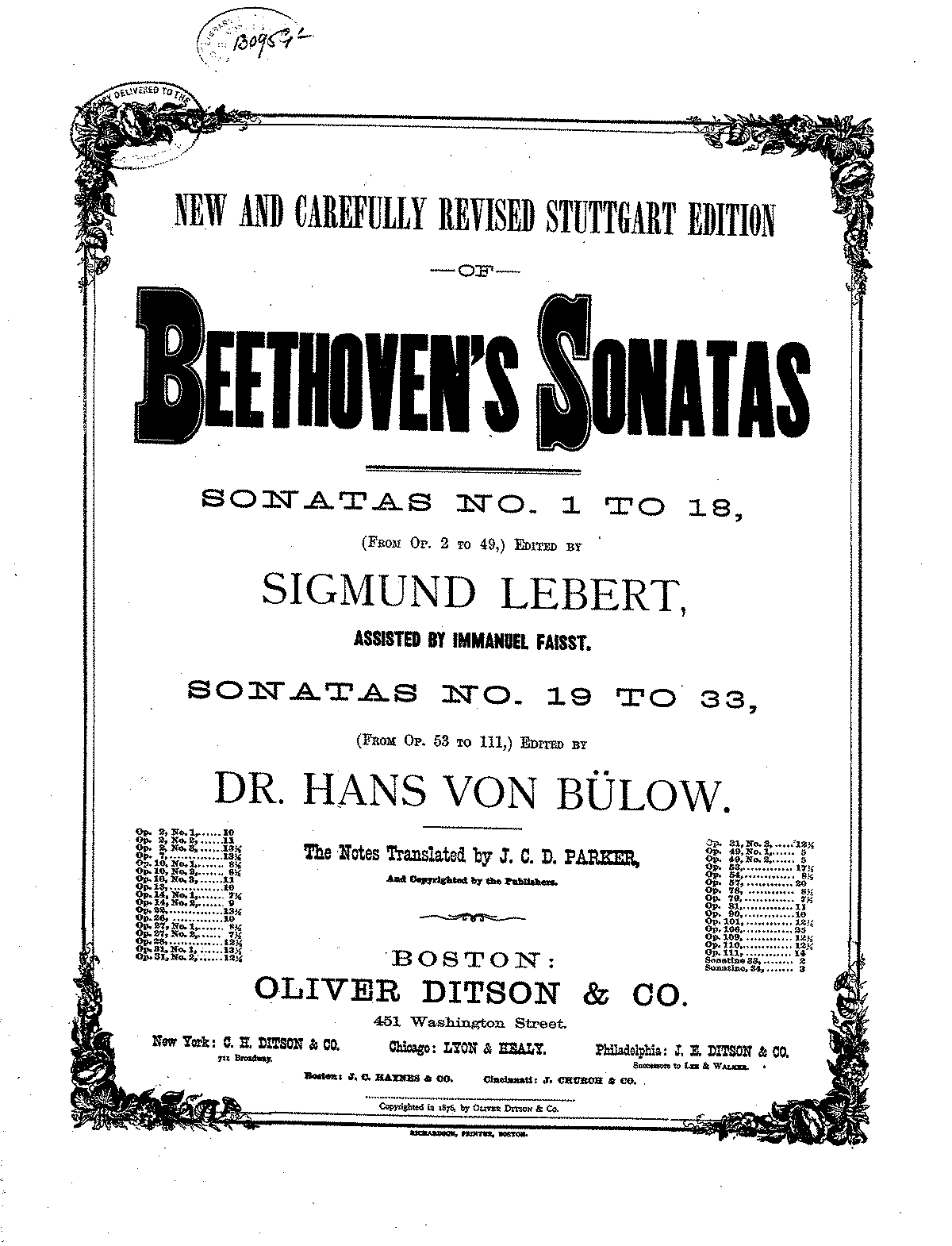Beethoven-PianoSonataNo5-Lebert.pdf