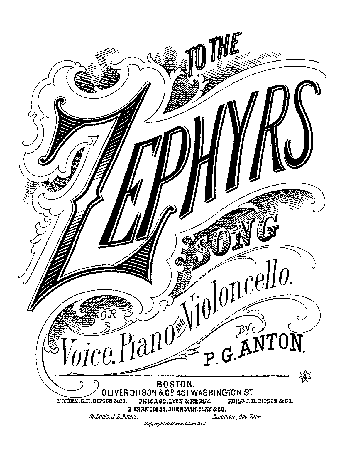 PMLP124621-Anton - To The Zephyrs Voice Cello Piano.pdf
