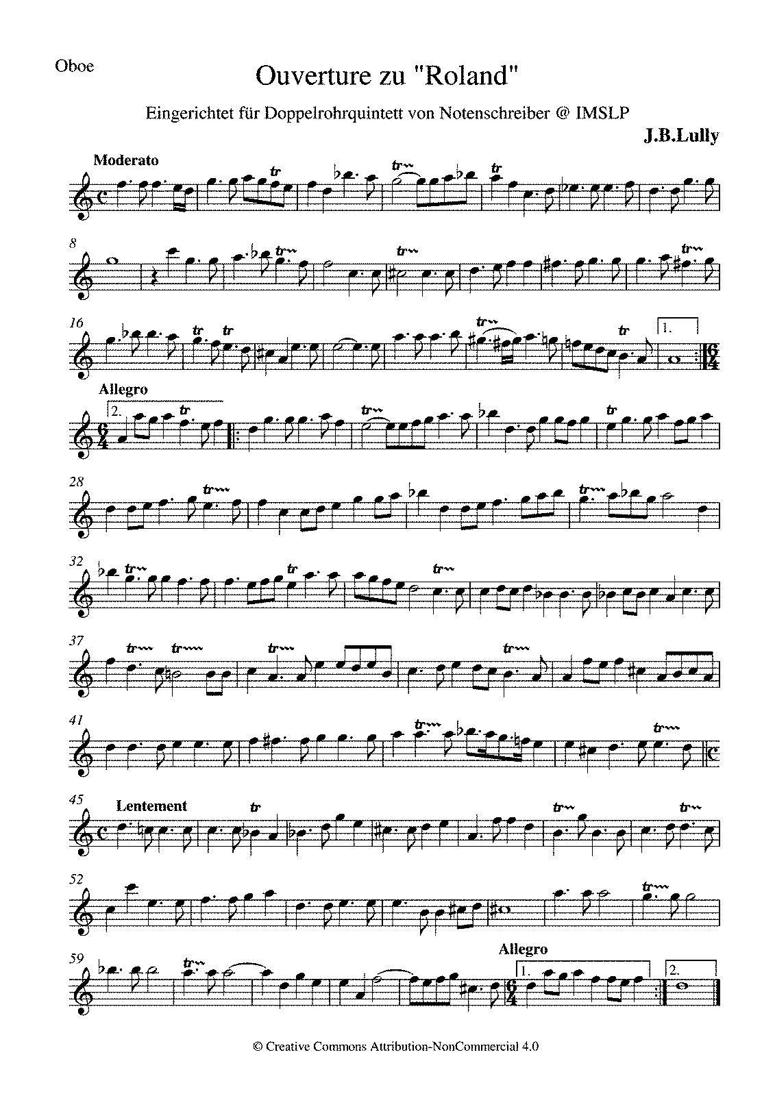 PMLP05518-Lully Ouverture Roland Oboe.pdf