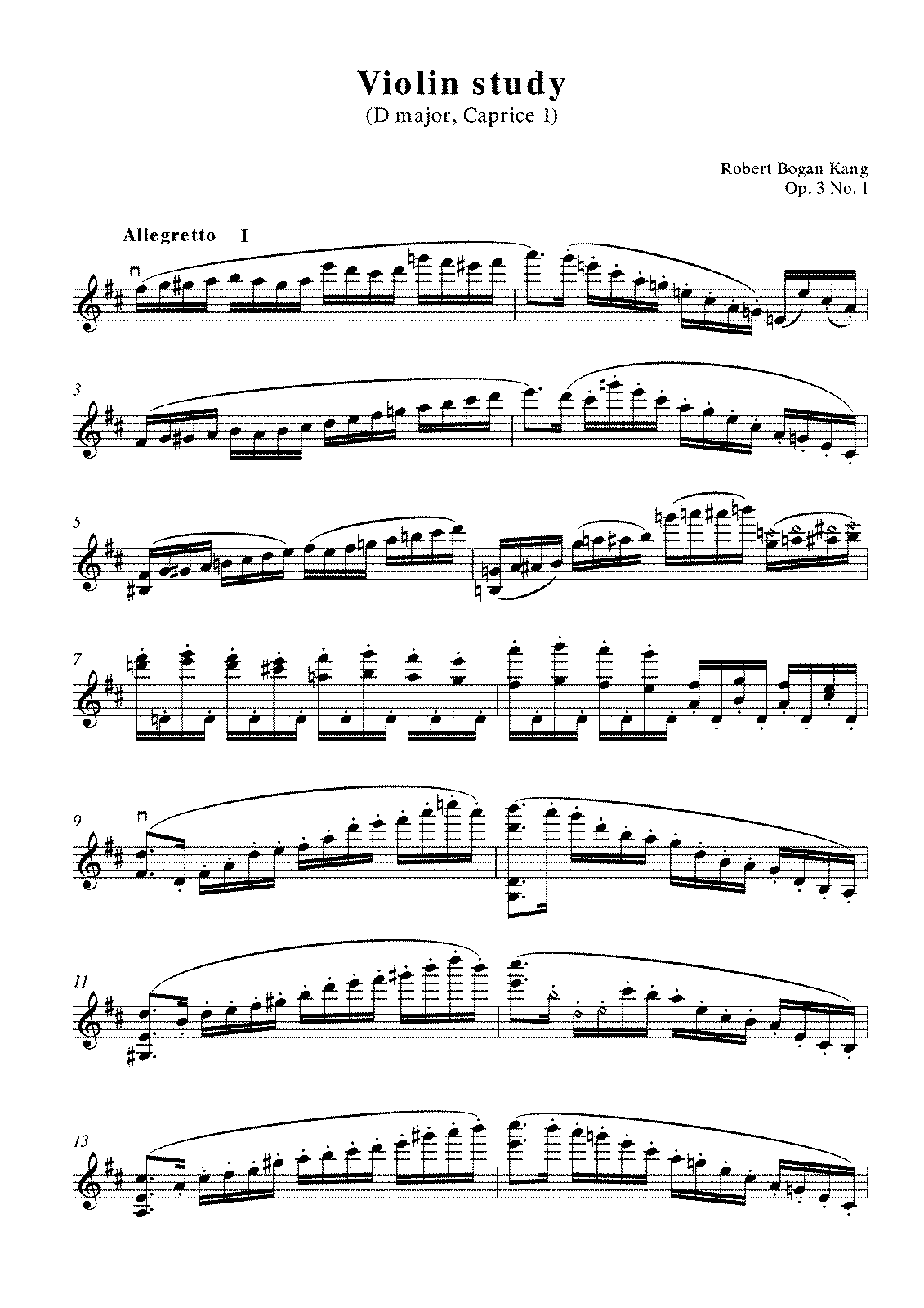 PMLP465739-Violin sdudy in D major.pdf