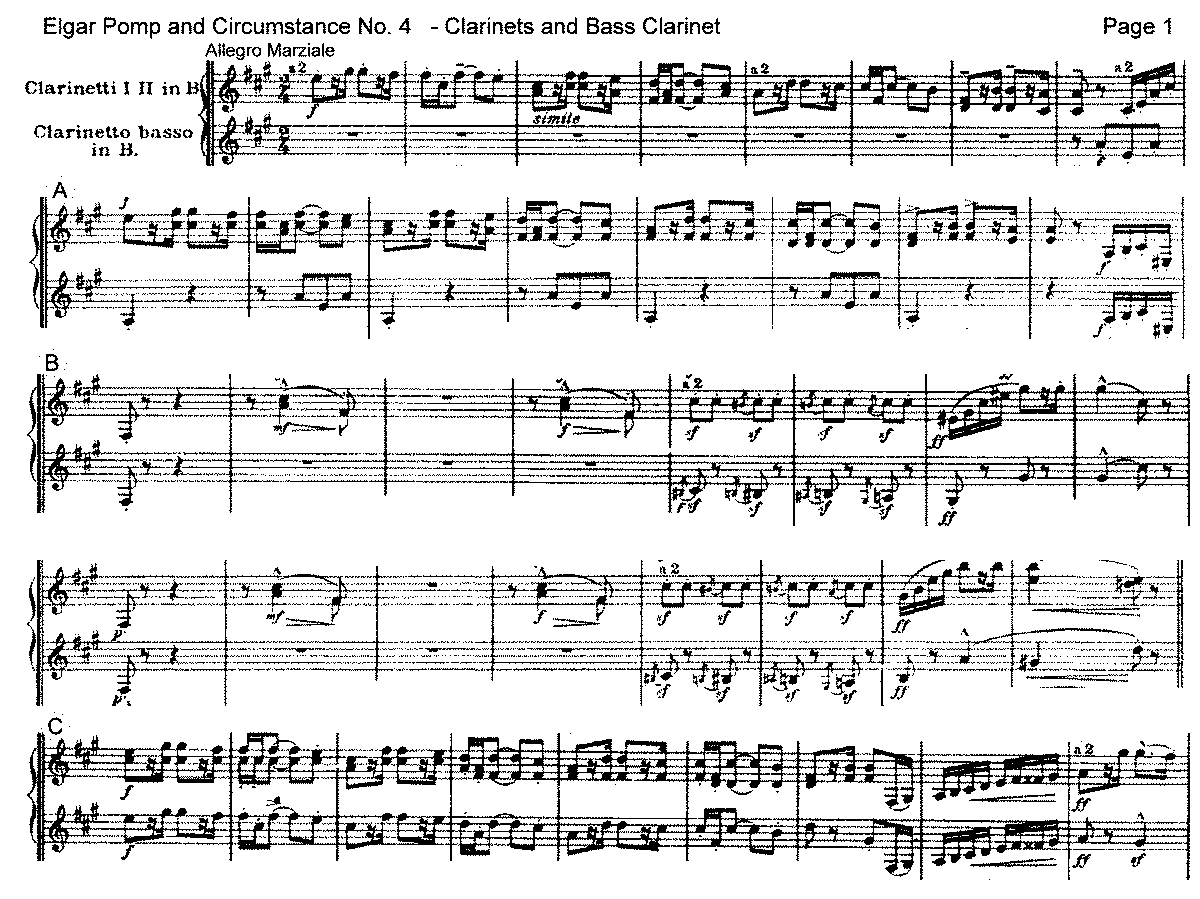 PMLP23738-Bass Clarinet for Pomp and Circumstance No. 4.pdf