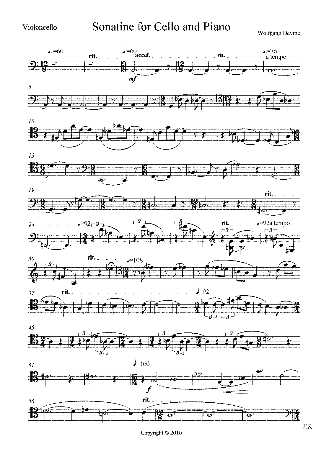 PMLP208807-Sonatina Cello Piano W Devine.pdf
