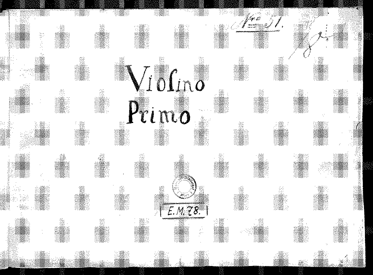 PMLP645112-Gallo - violin 1.PDF
