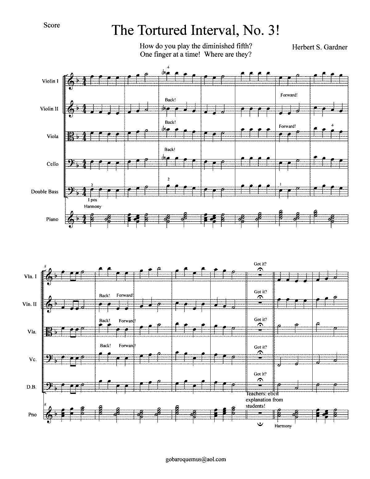 PMLP680759-The Tortured Interval, No. 3! - Score.pdf