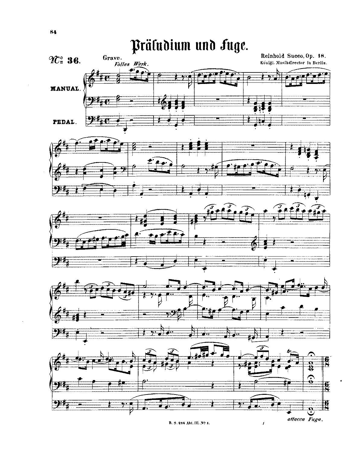 PMLP77069-Succo - Prelude and Fugue, Op.18.pdf