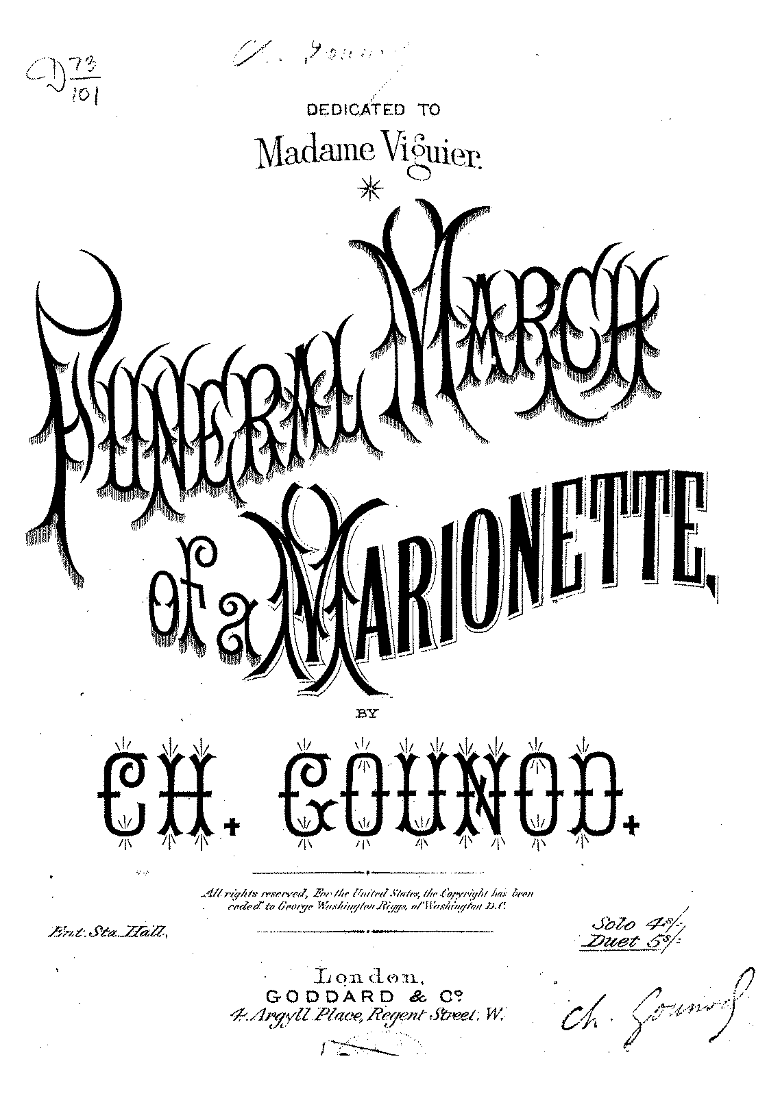PMLP05016-Gounod Funeral march of a marionette Pf4H.pdf