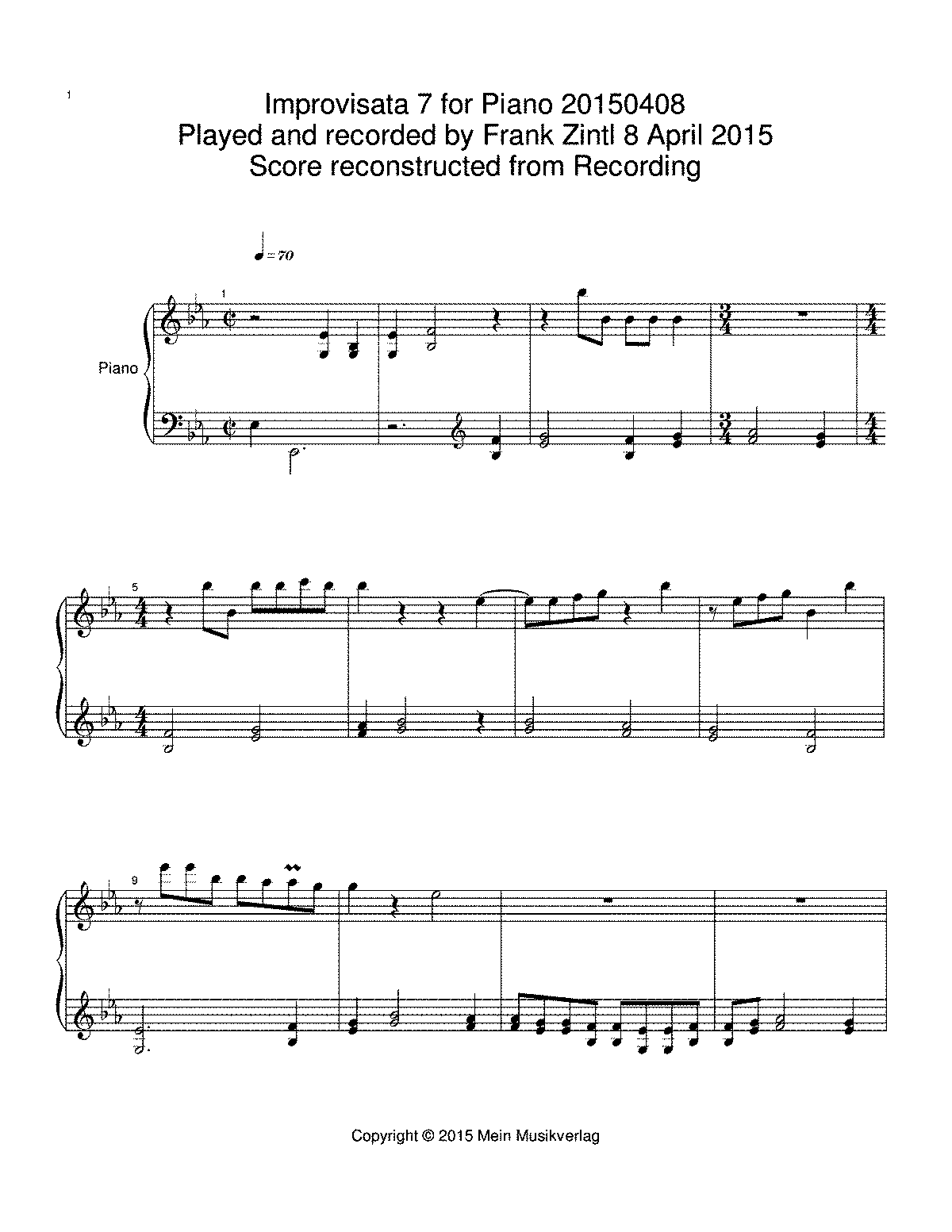 PMLP648500-Improvisata 7 for Piano 20150408 Reconstructed Score.pdf