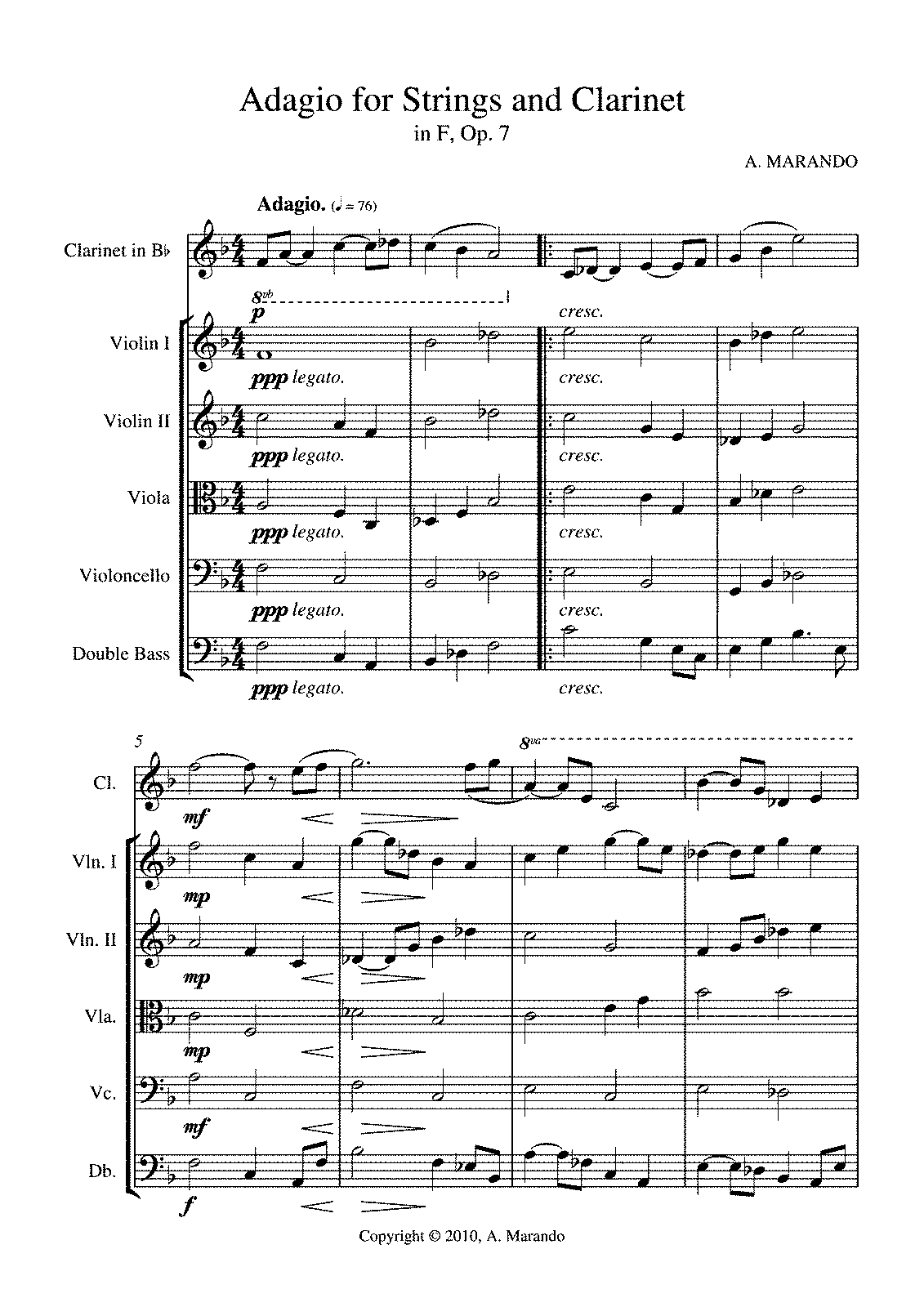 PMLP133323-Op. 7 - Adagio for Strings and Clarinet -Full Score-.pdf