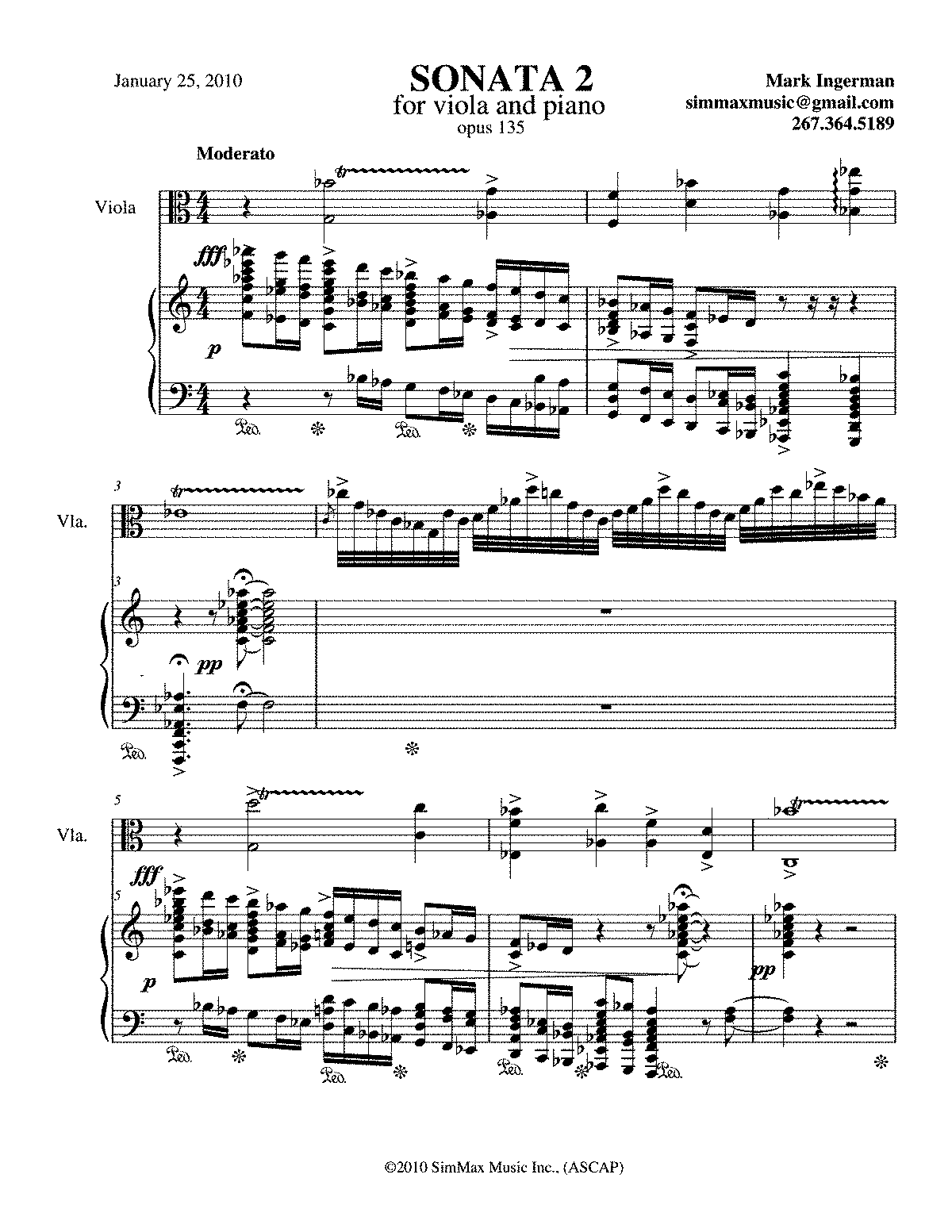 PMLP182045-SONATA -2 for viola and piano m1player.pdf