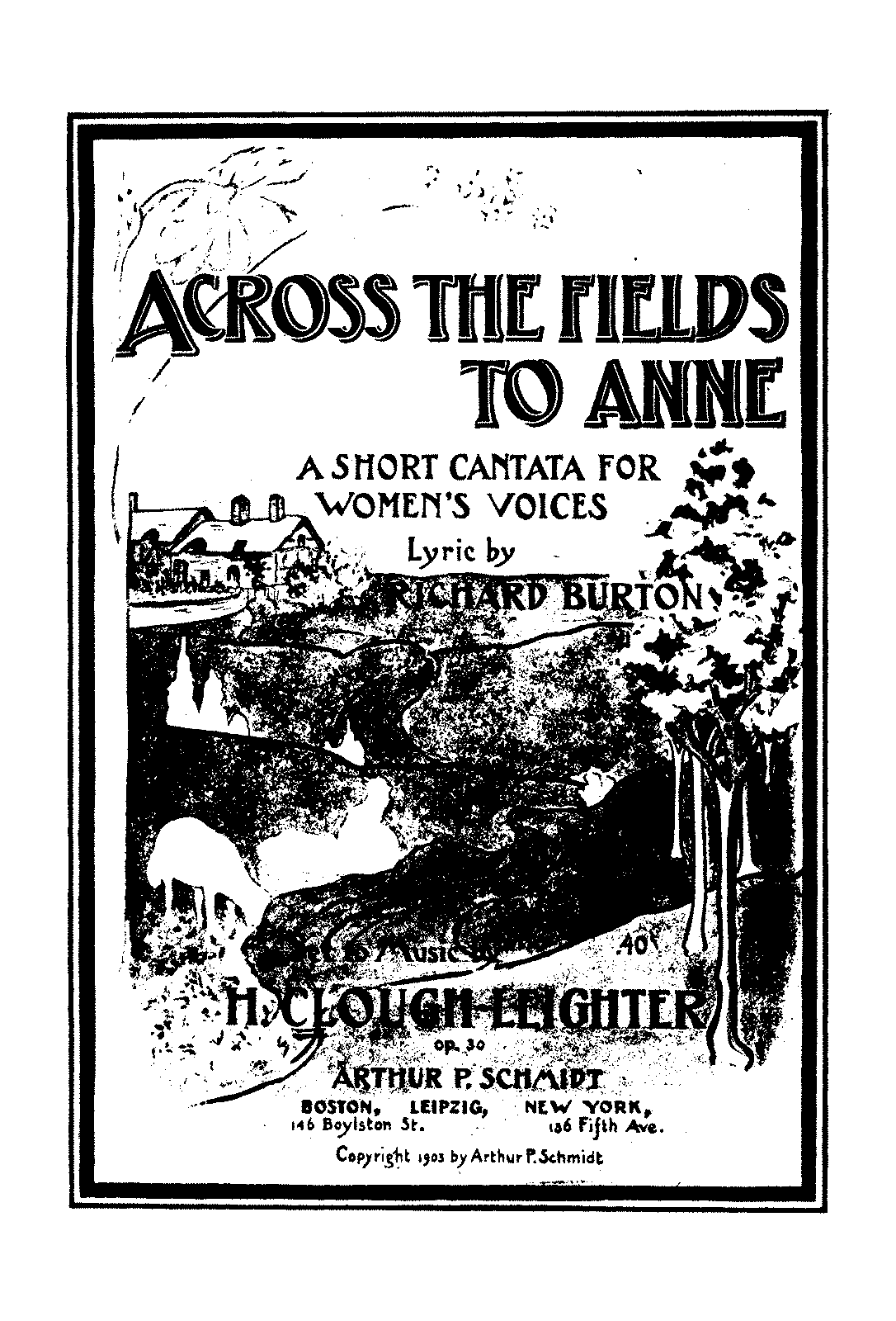 PMLP650547-HClough-Leighter Across the Fields to Anne, Op.30.pdf