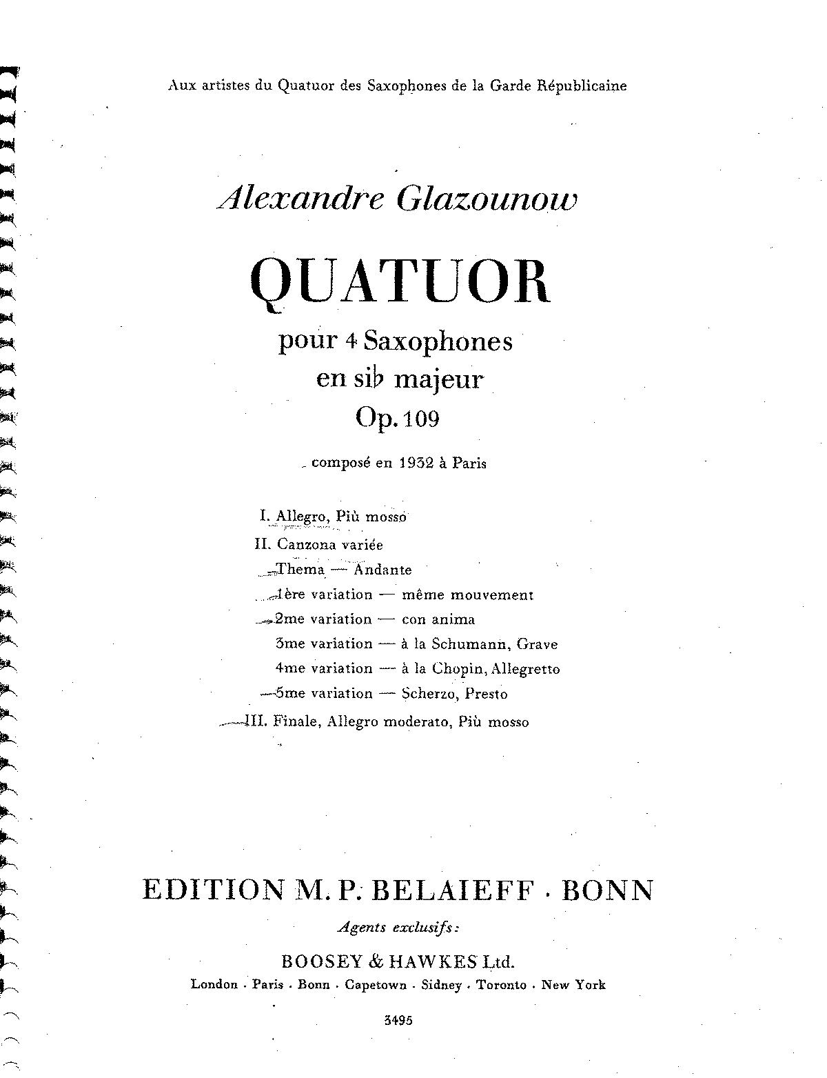 PMLP453875-Saxophone Quartet in B-flat major, Op. 109 (1932).pdf