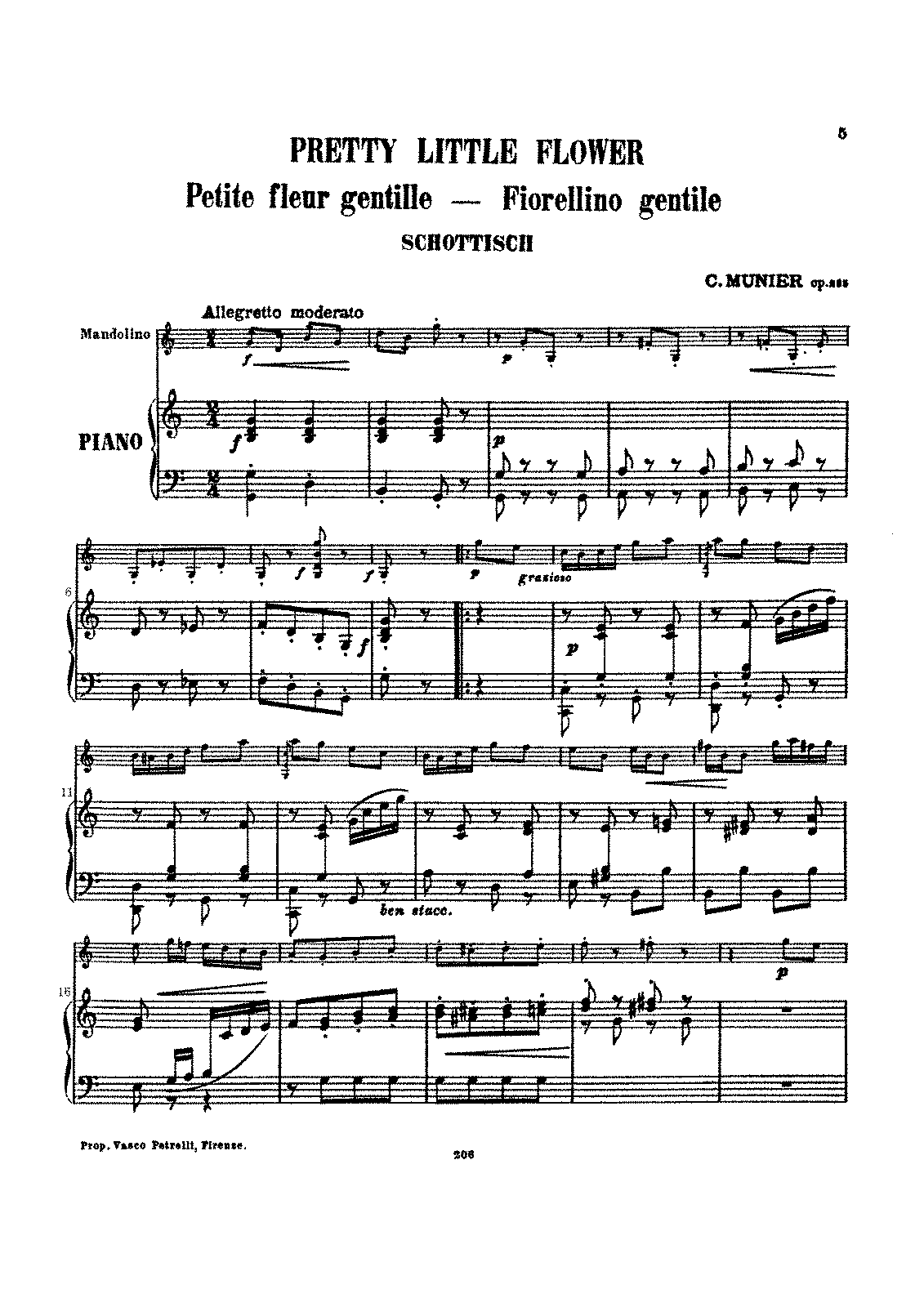 PMLP656838-Fiorellino gentile, Nelly Album Ⅱ.Schottisch Op.234 C.Munier Piano part.pdf