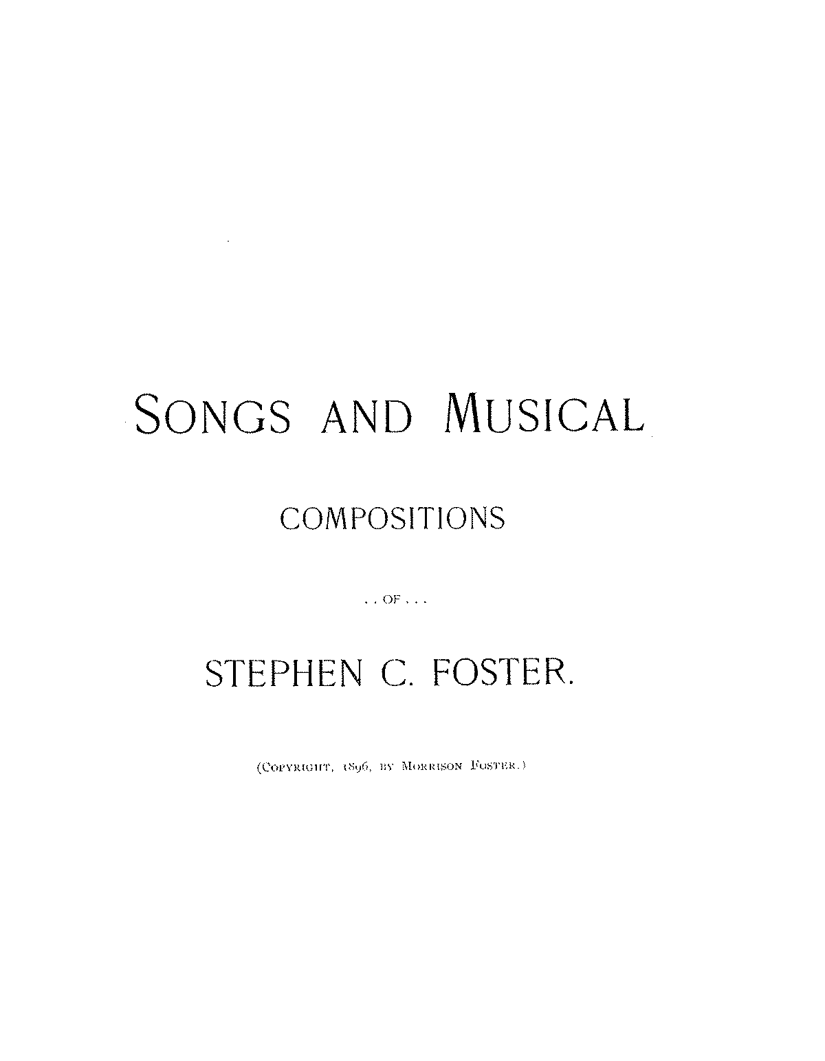 PMLP652557-Foster-Songs1896coll.pdf