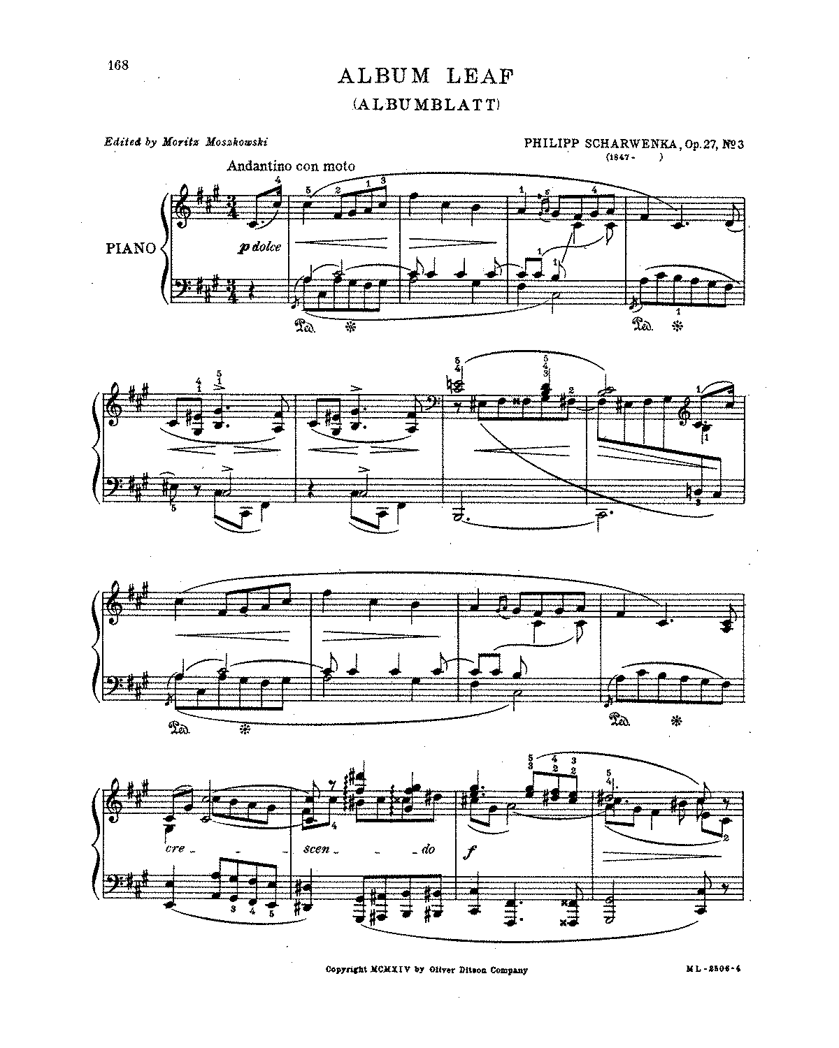 PMLP45296-Album Leaf, Op 27, No 3.pdf