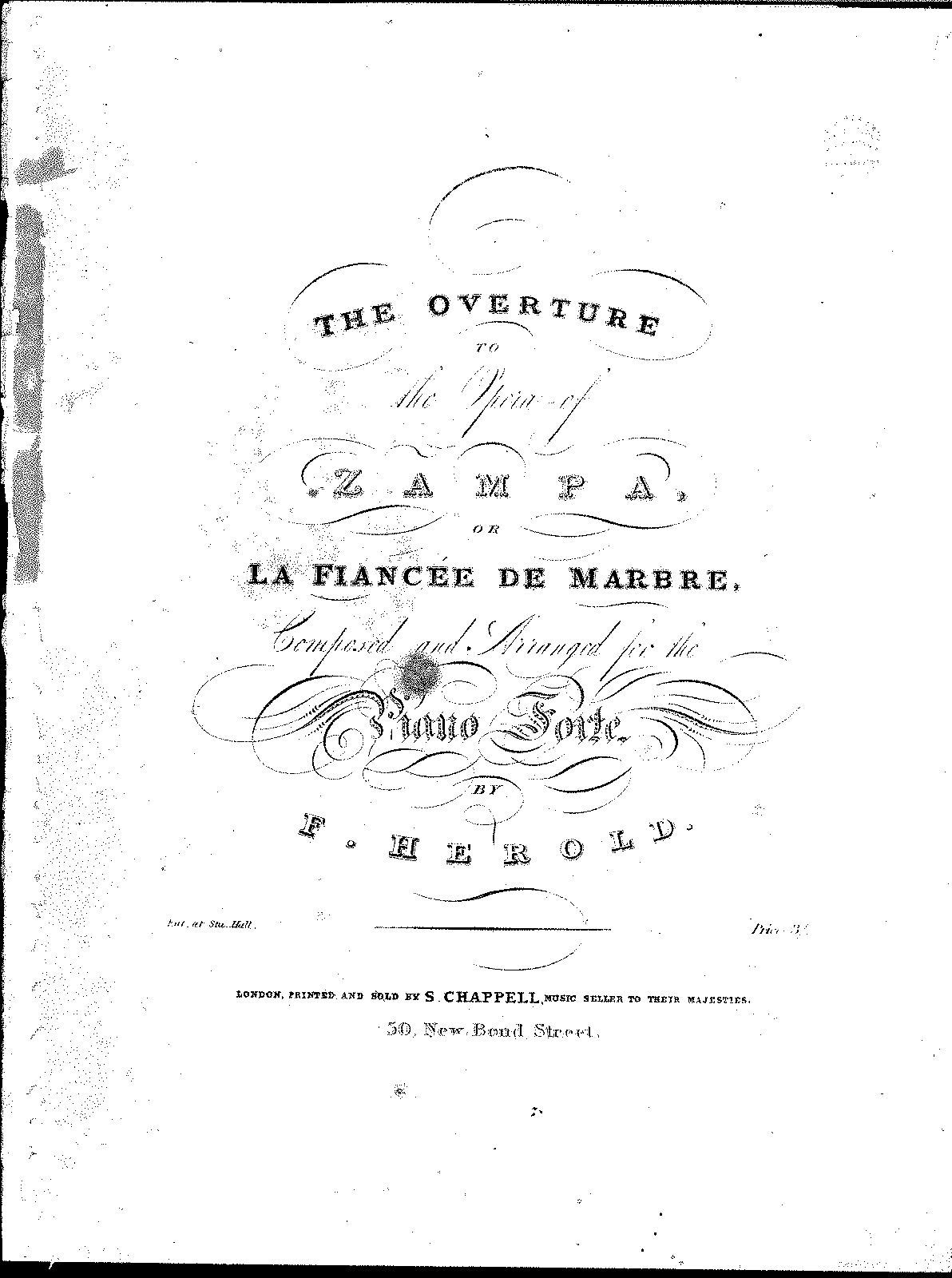 PMLP33733-The Overture to the Opera of Zampa pianoforte.pdf