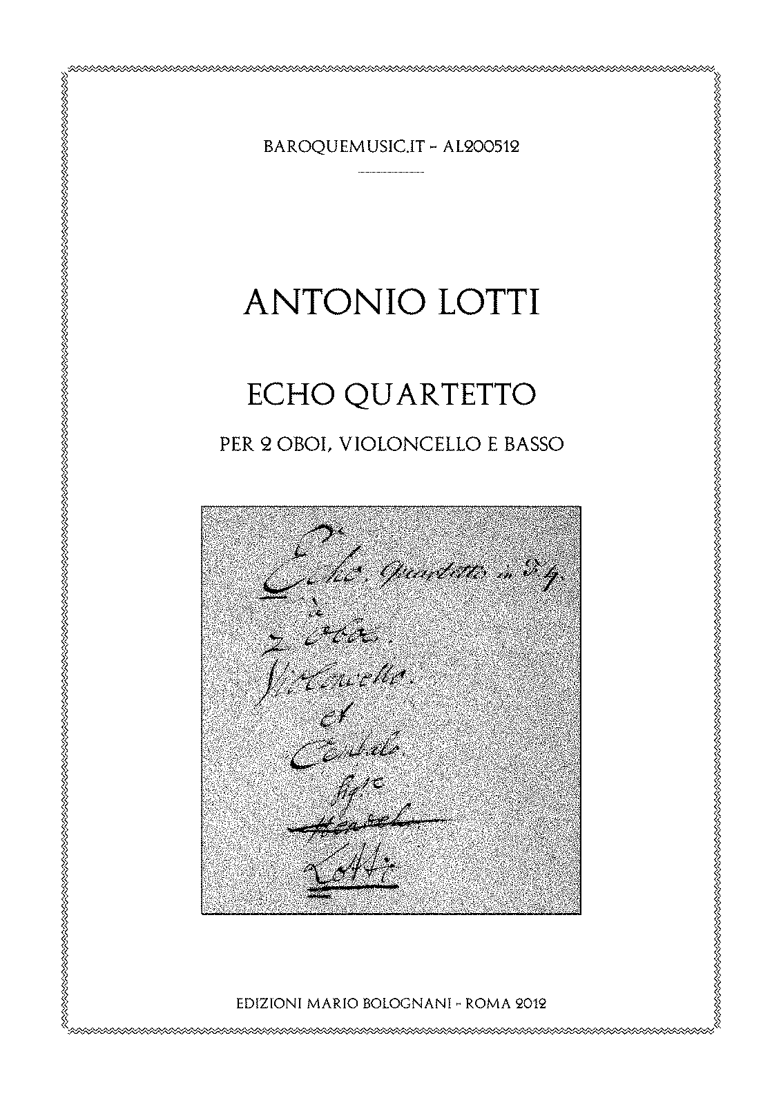 PMLP234192-lotti echo quartetto score.pdf
