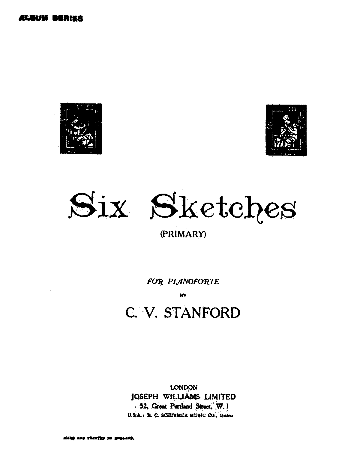 PMLP321013-Stanford Six Sketches.pdf