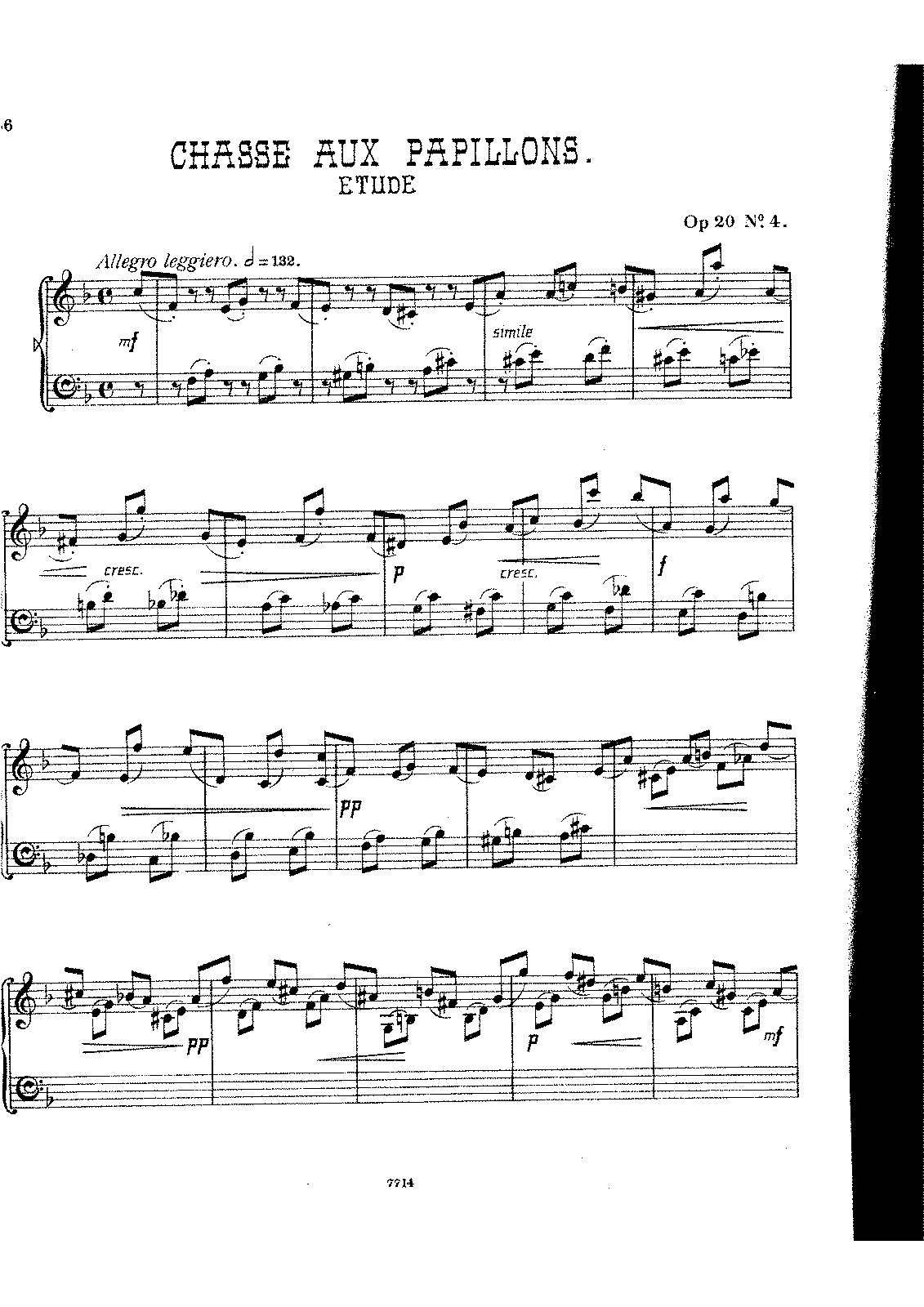 Mackenzie - Op.20 No.4 - Chasse aux Papillons.pdf