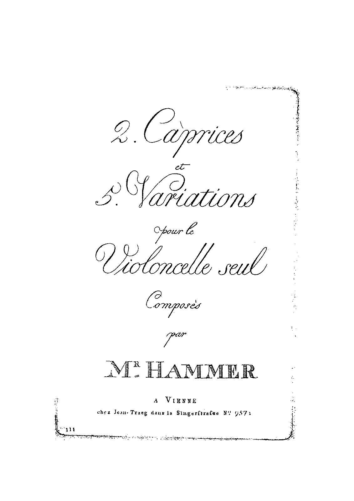 PMLP318197-hammer m caprices & variations Print.pdf