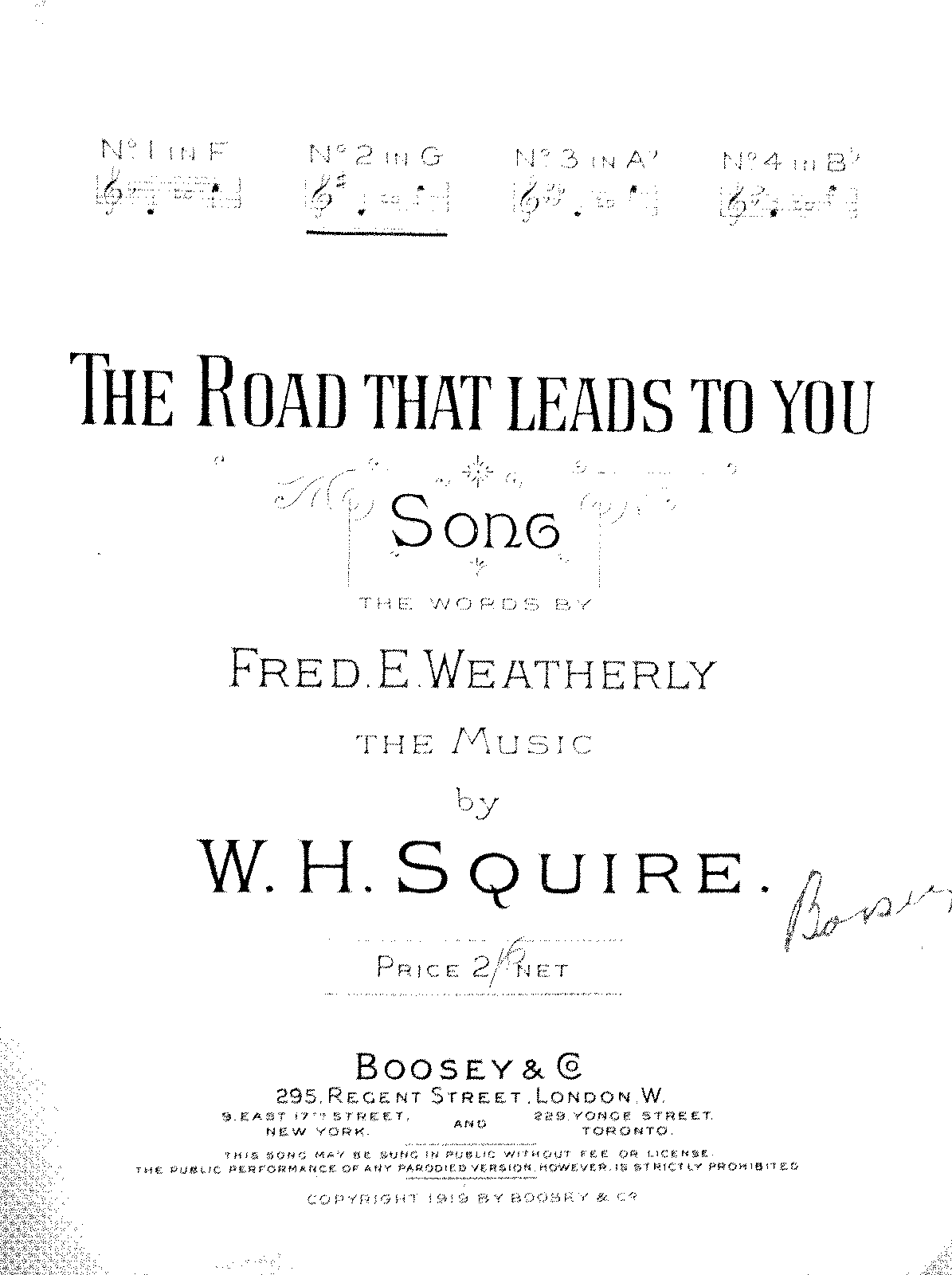 PMLP671660-SQUIRE The Road That Leads to You.pdf