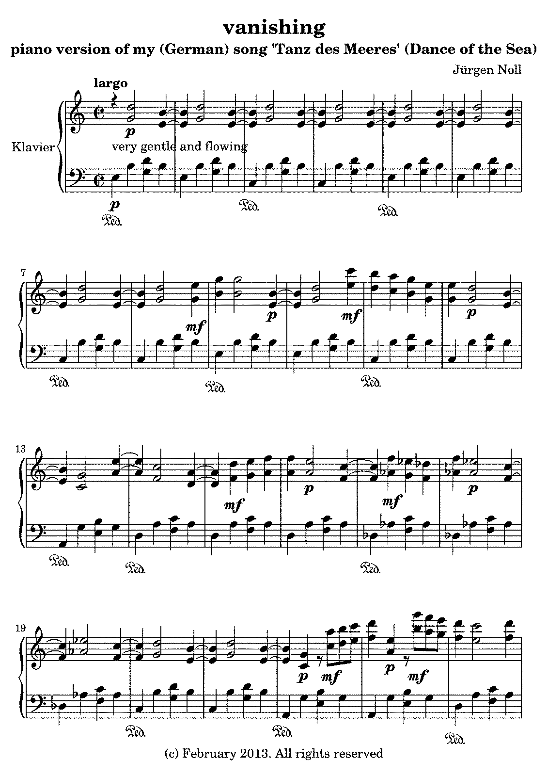 PMLP439700-vanishing tanzdesmeeres-solo piano.pdf