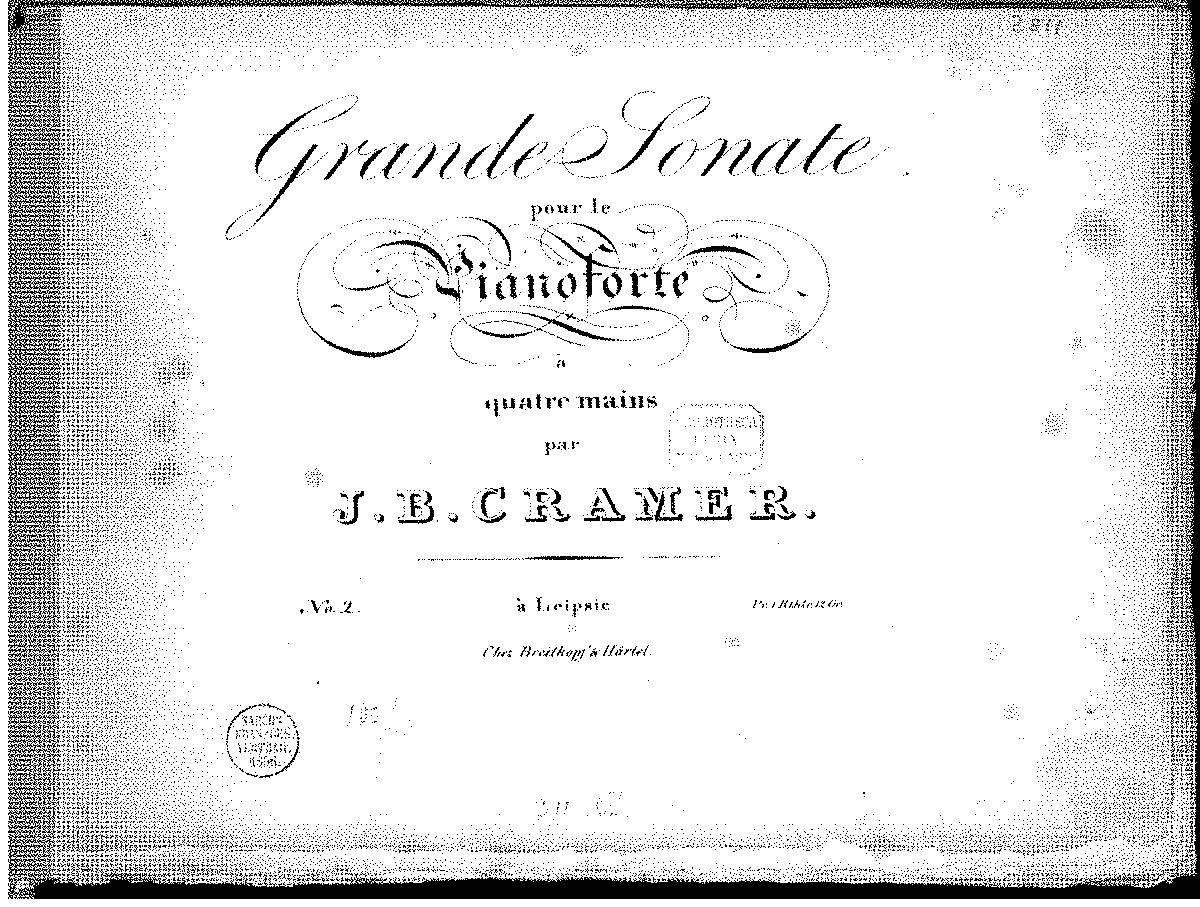 PMLP222778-Cramer Sonate No2 piano4hands.pdf