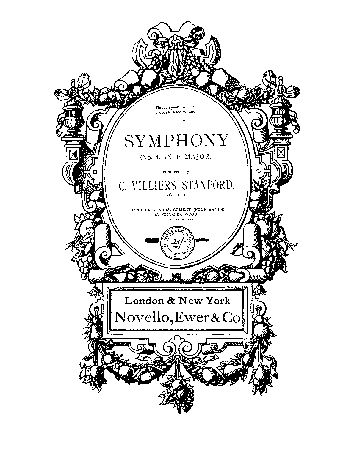 PMLP53058-stanford symphony3 Op31 piano 4hands.pdf
