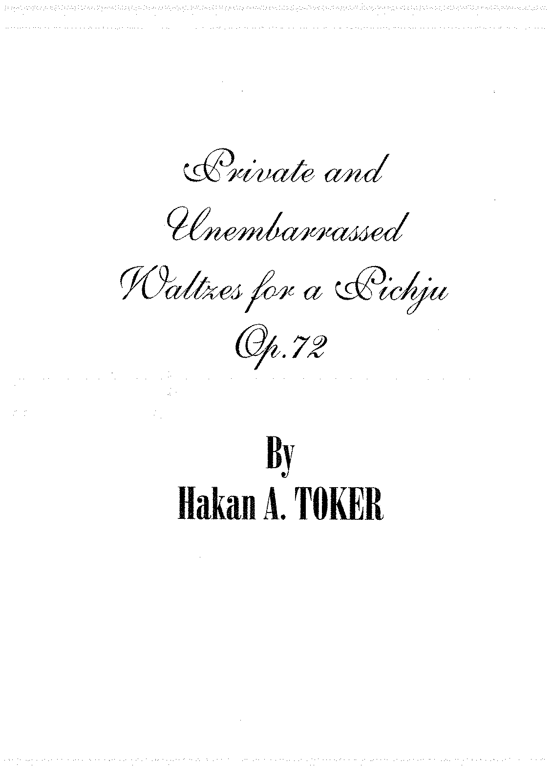 PMLP581086-Private and Unembarrassed Waltzes -better scan.pdf