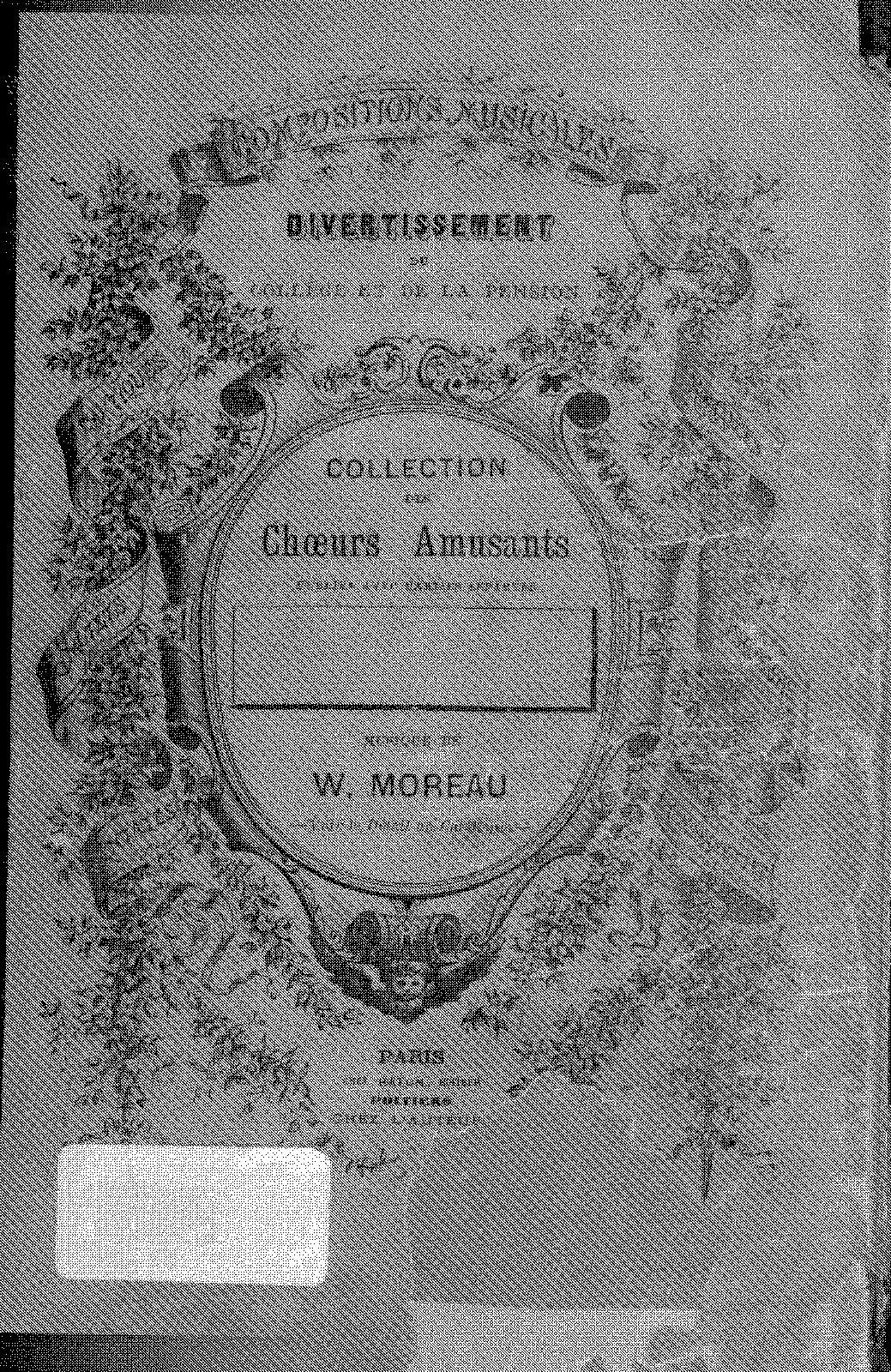 PMLP401050-Wulfran Moreau Collection de chœurs amusants (cover).pdf