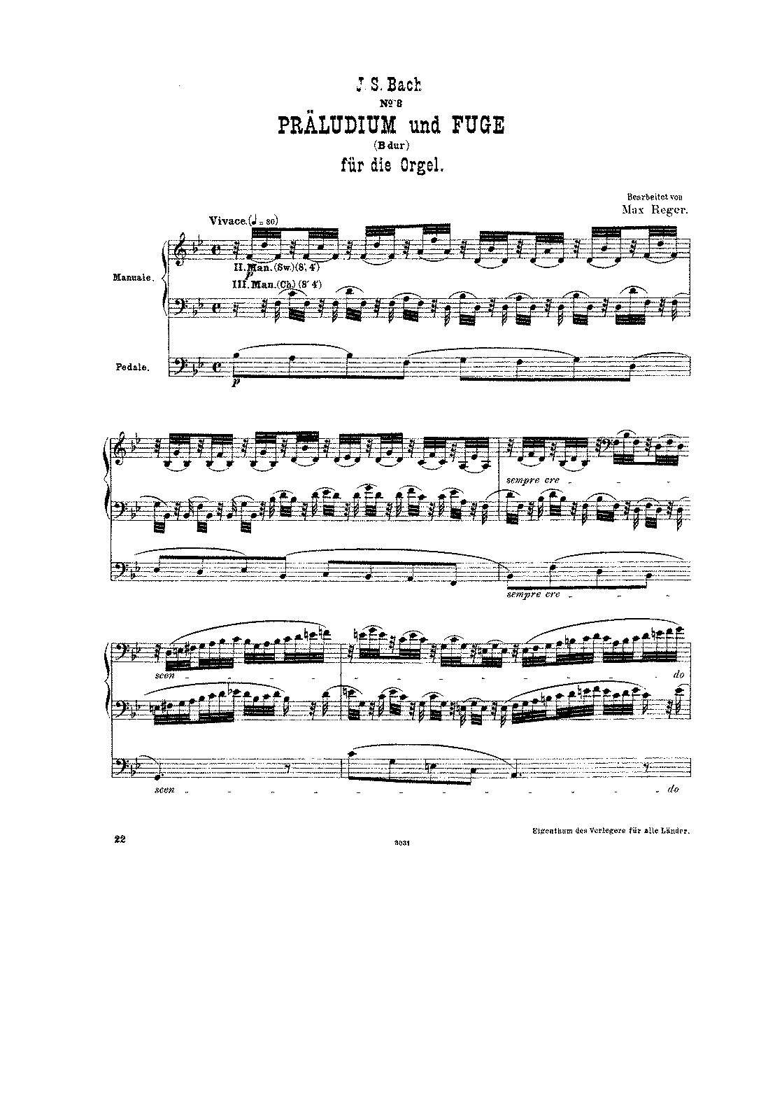 PMLP05948-prelude and Fugue Bbmajor-866plate3031.pdf