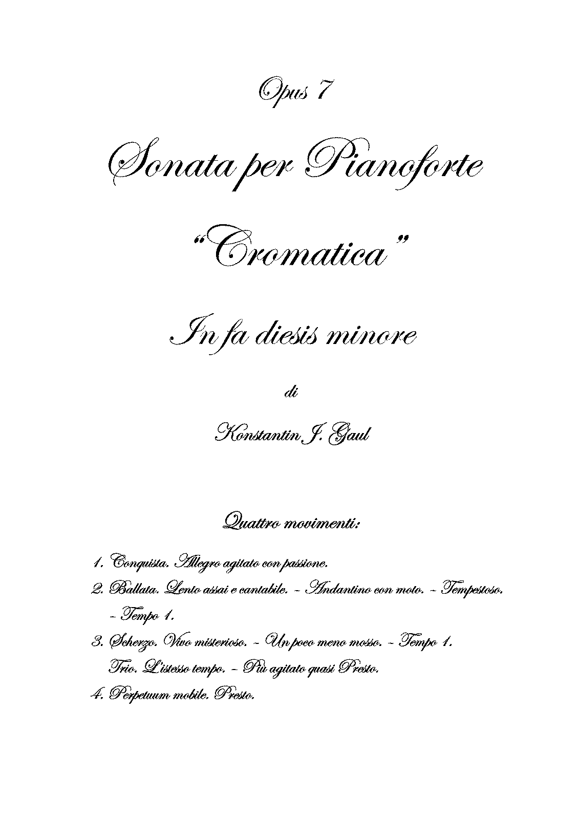 PMLP243663-piano sonata cromatica in f sharp minor.pdf