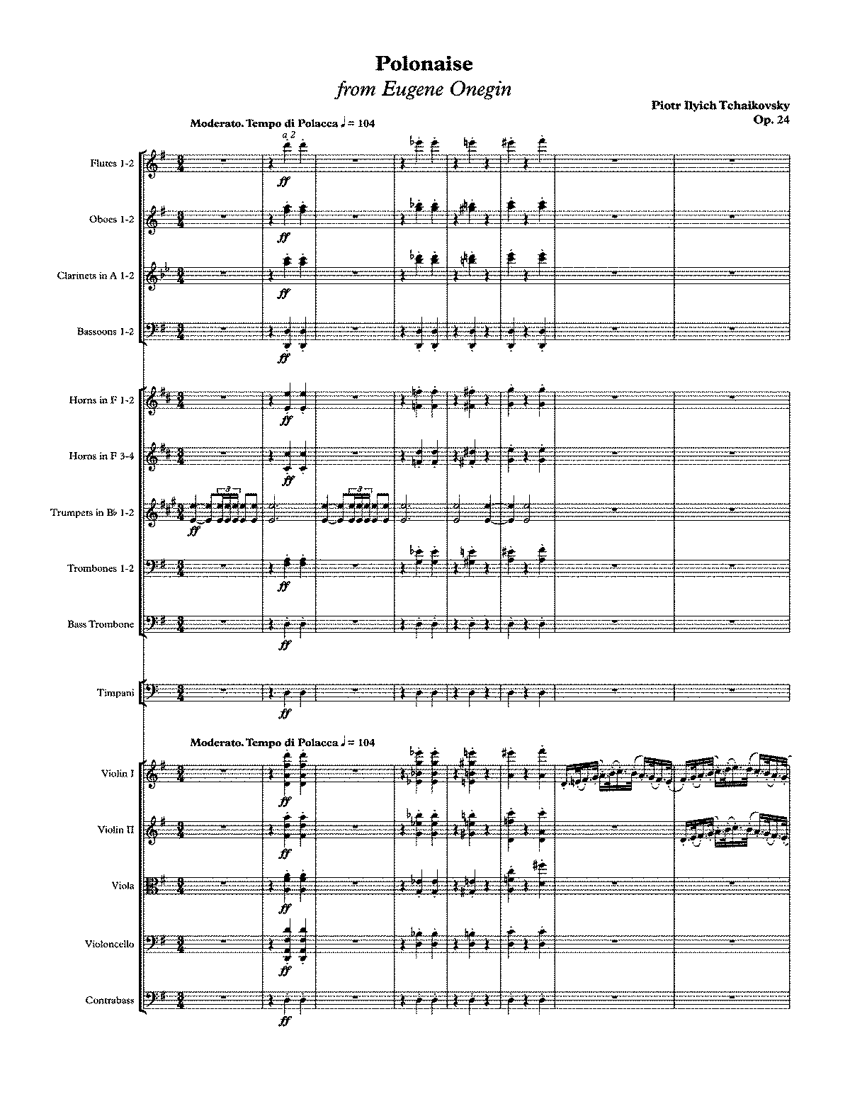 PMLP05601-Polonaise from Eugene Onegin - Full Score.pdf