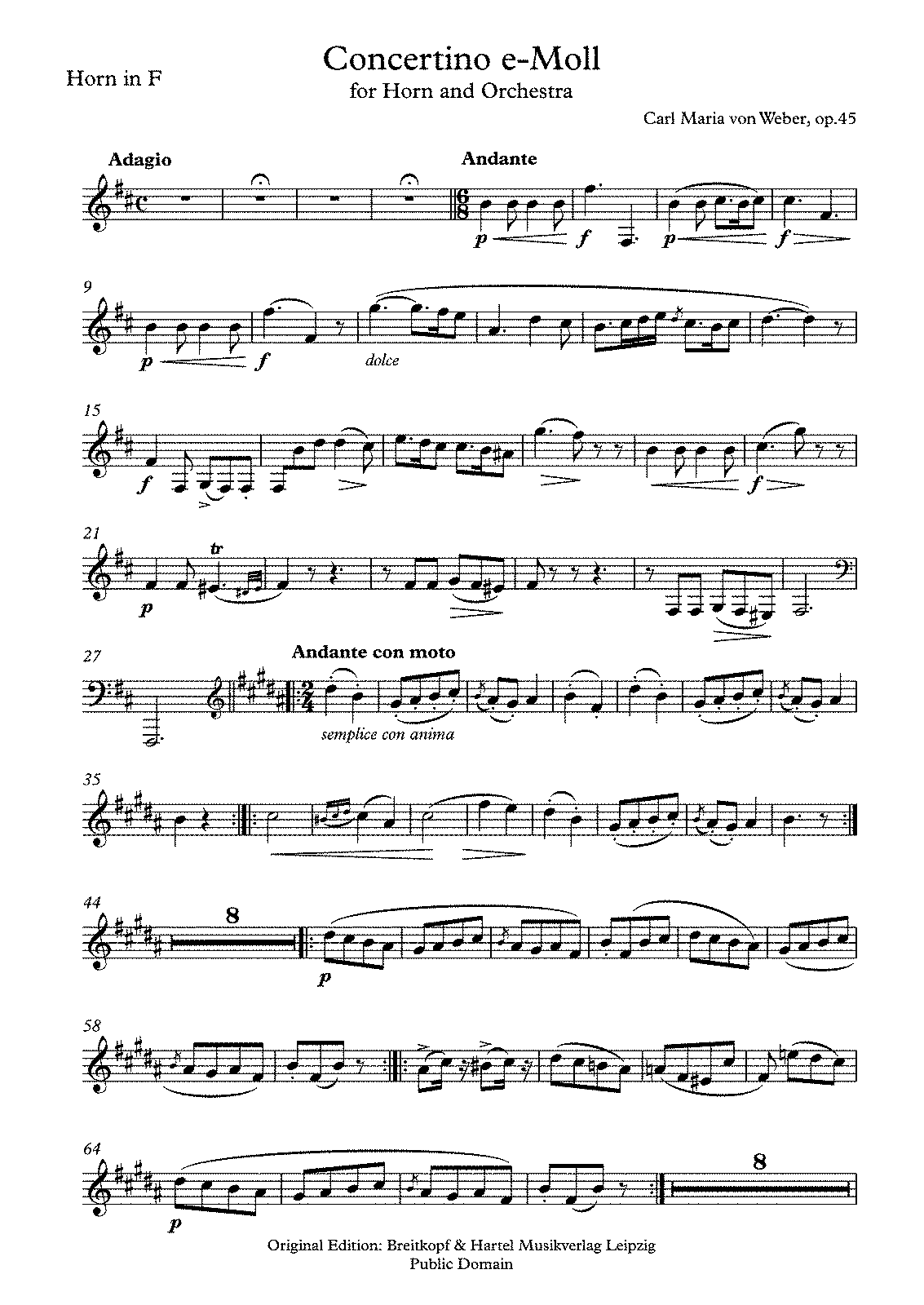 PMLP118970-IMSLP Horn Concertino e moll horn in f.pdf