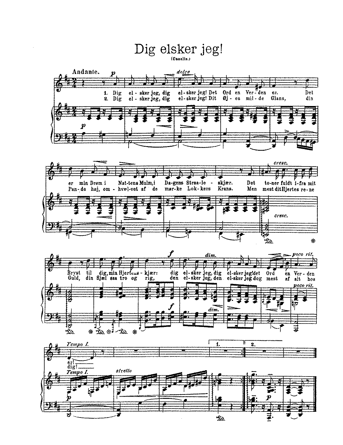 PMLP59932-Grieg I love you, EG 127.pdf