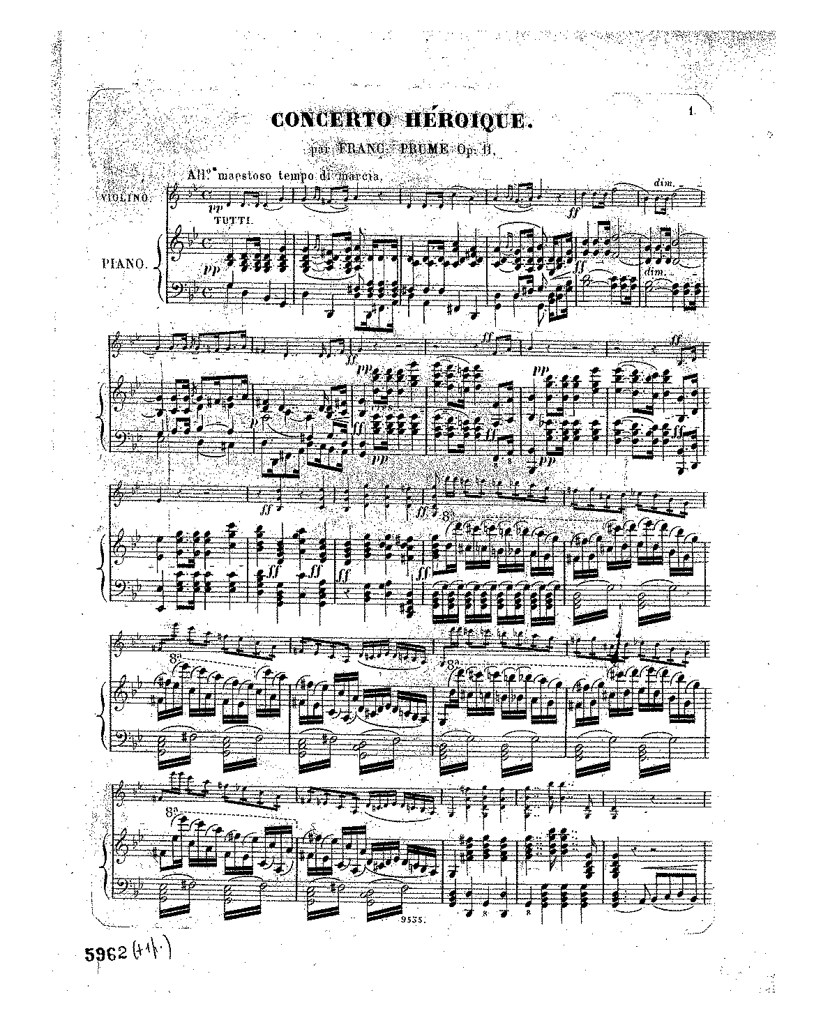 PMLP163372-PIANO PART 001.pdf