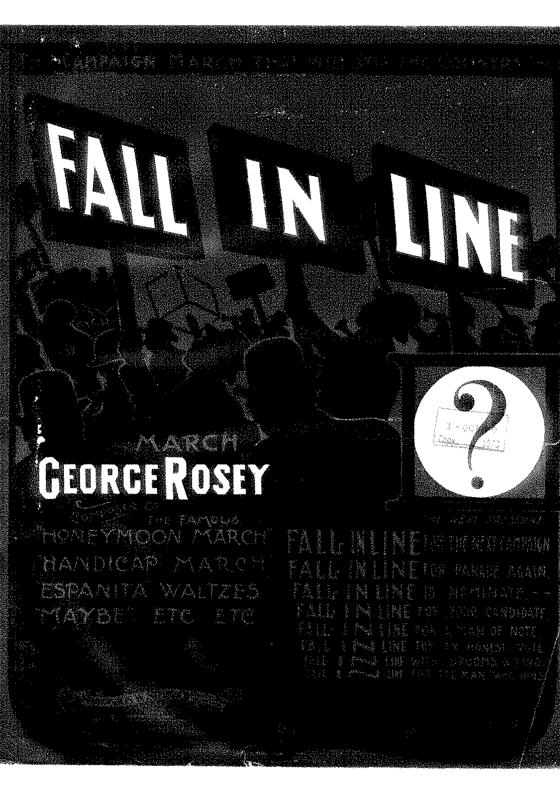 PMLP672978-Fall-in-line-Coverpg-Rosey.pdf