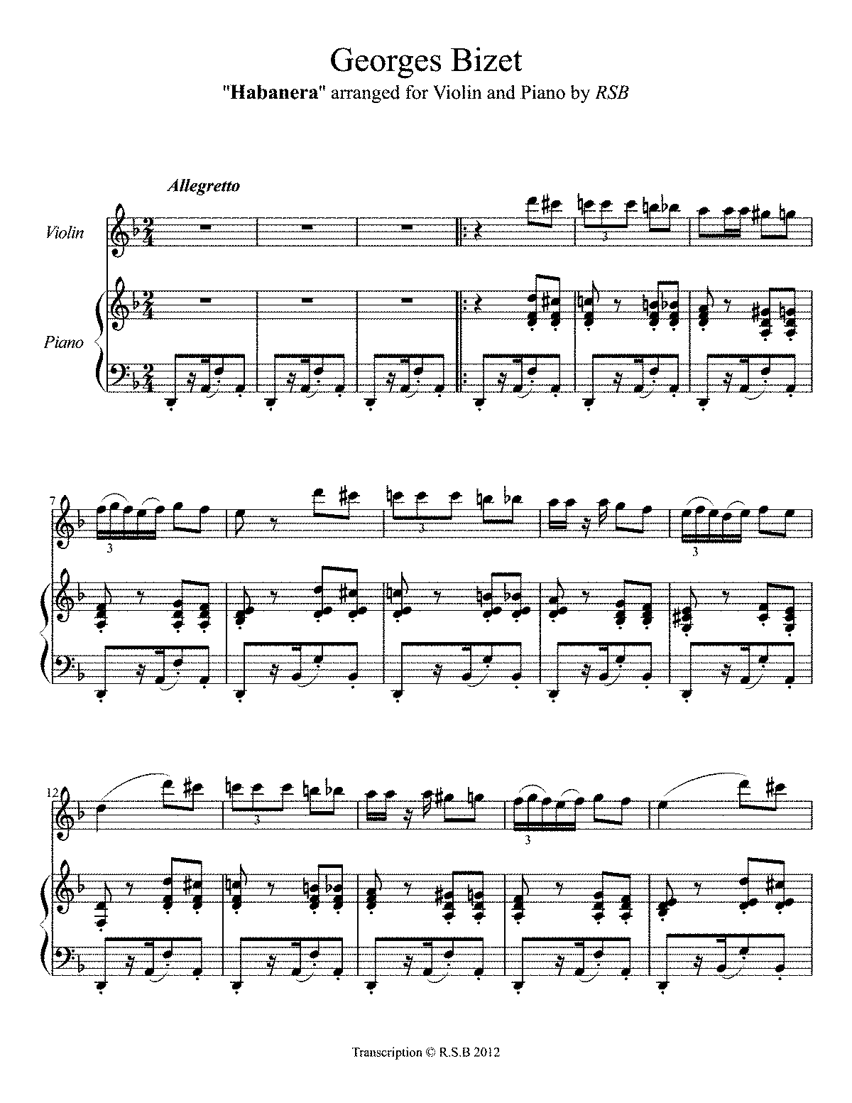 PMLP15769-Bizet Habanera for Violin and Piano.pdf