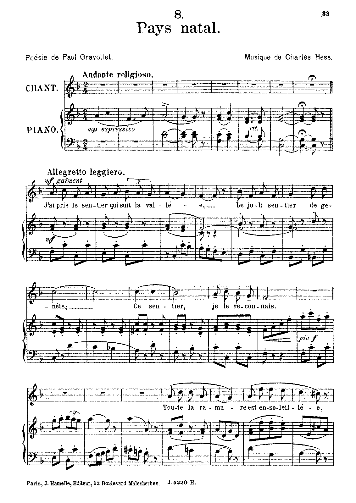 PMLP194941-Hess - Pays natal (voice and piano).pdf