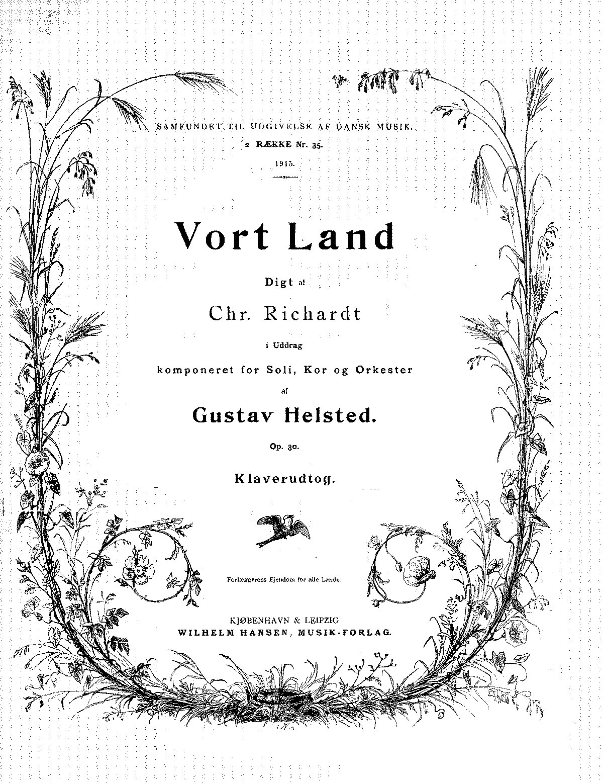 PMLP266559-Helsted - Vort Land Op30 VS unc.pdf