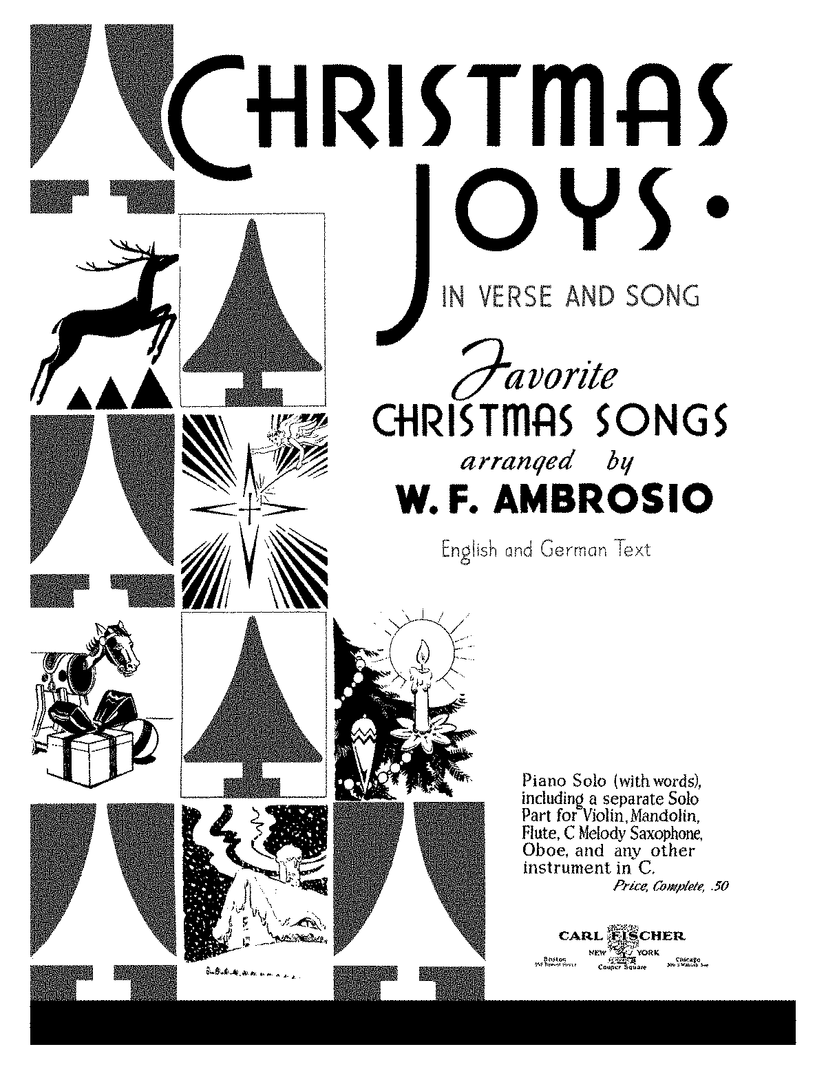 PMLP630569-Christmas Joys.pdf