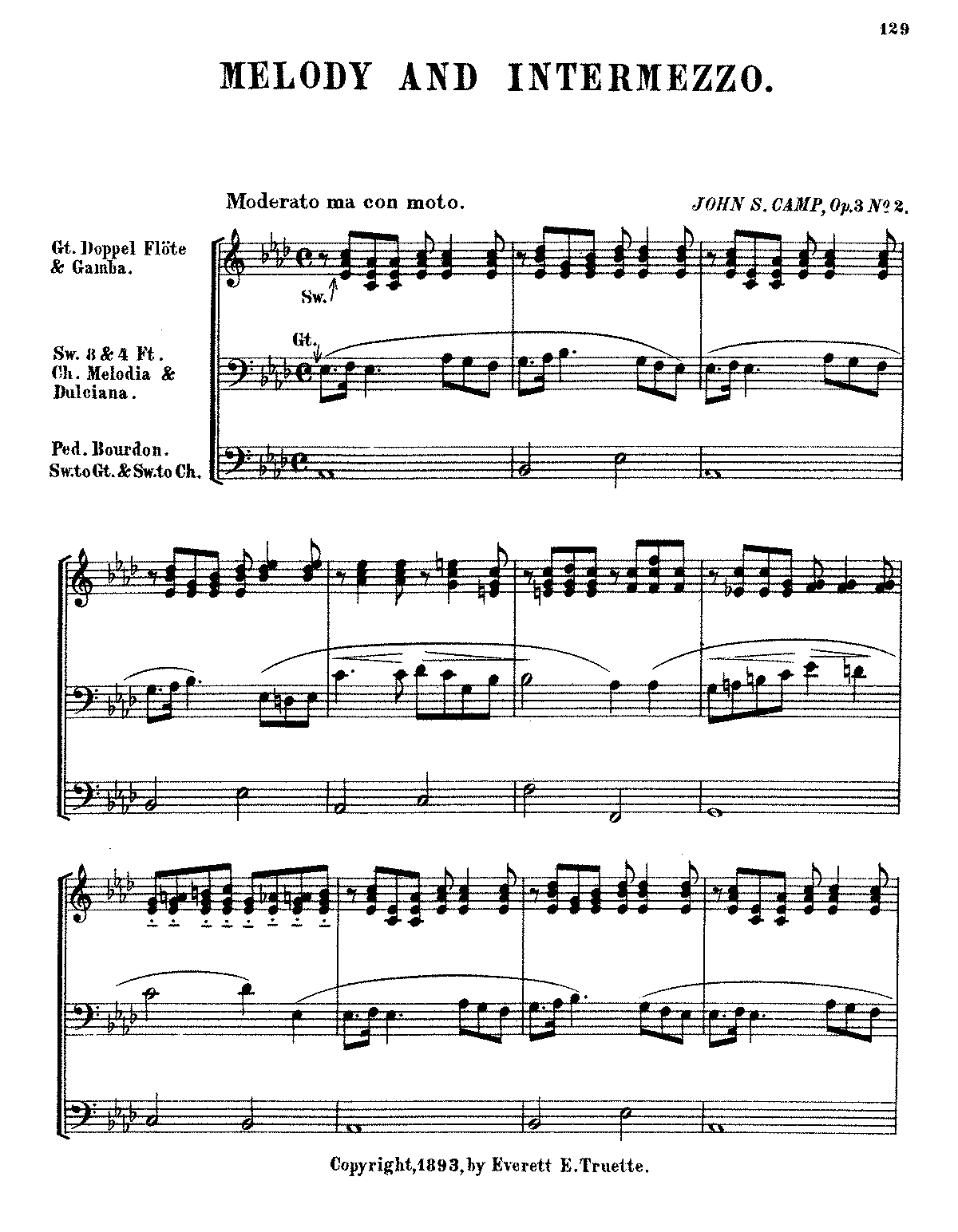 PMLP681085-JSCamp Melody and Intermezzo, Op.3 No.3.pdf