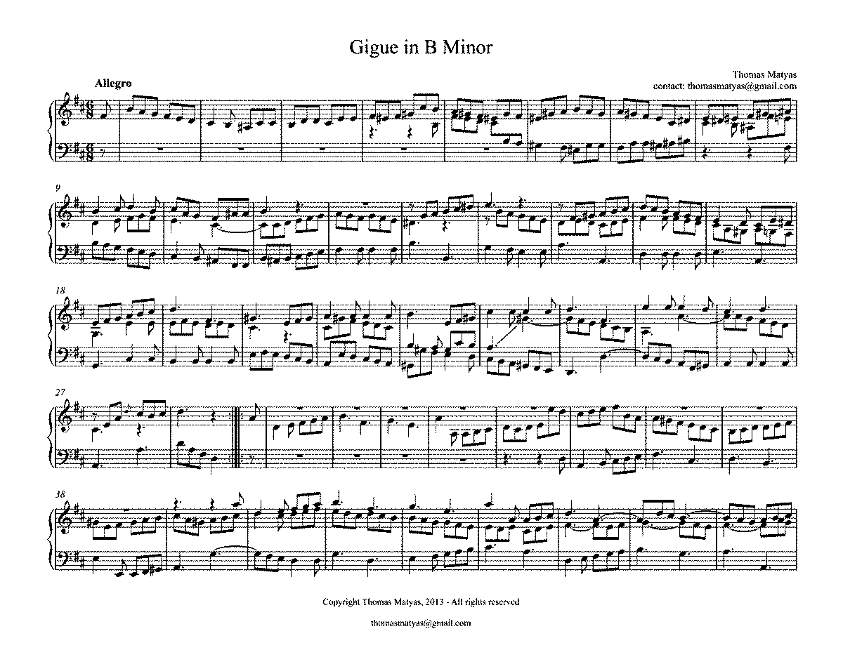 PMLP453073-b minor gigue.pdf