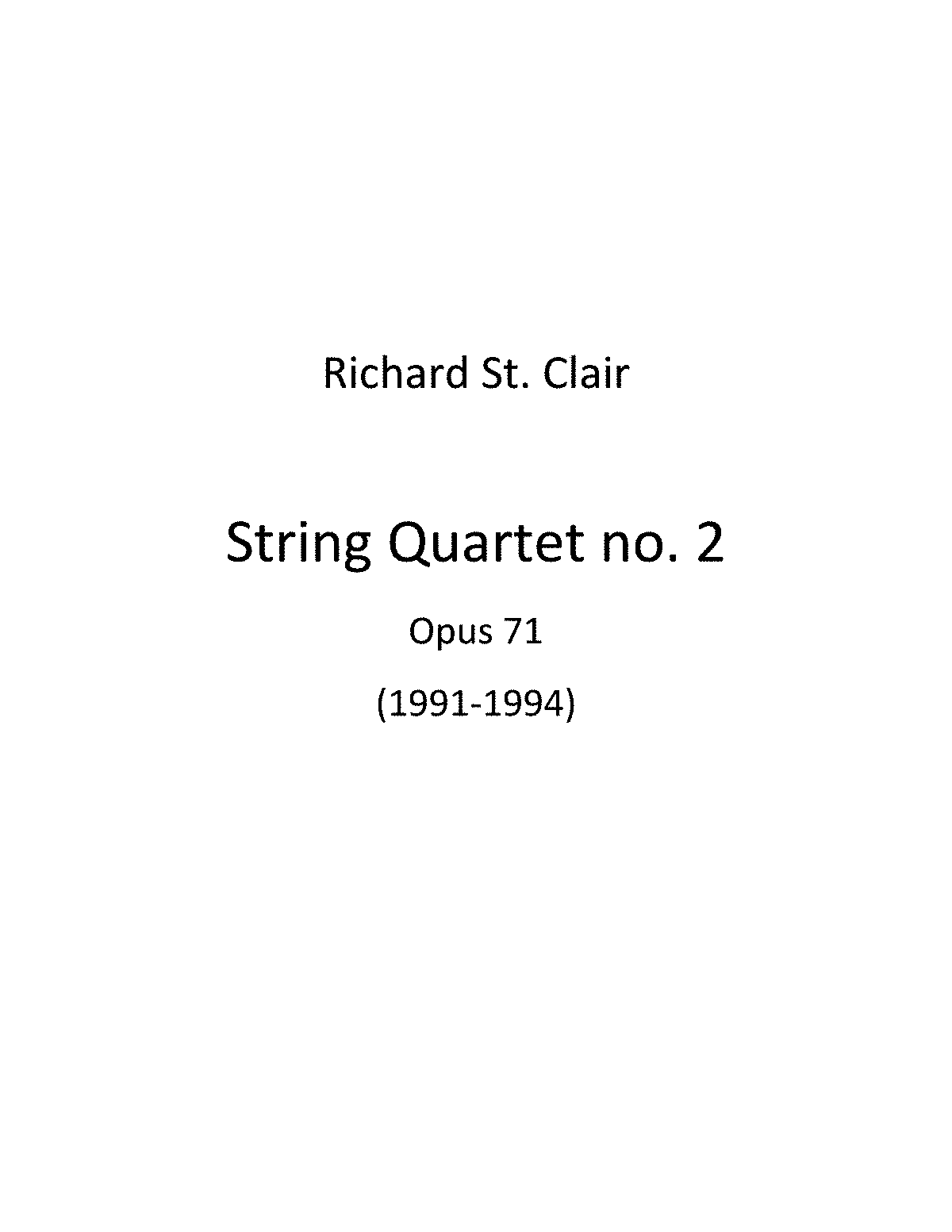 PMLP523813-St.Clair String Quartet no.2.pdf