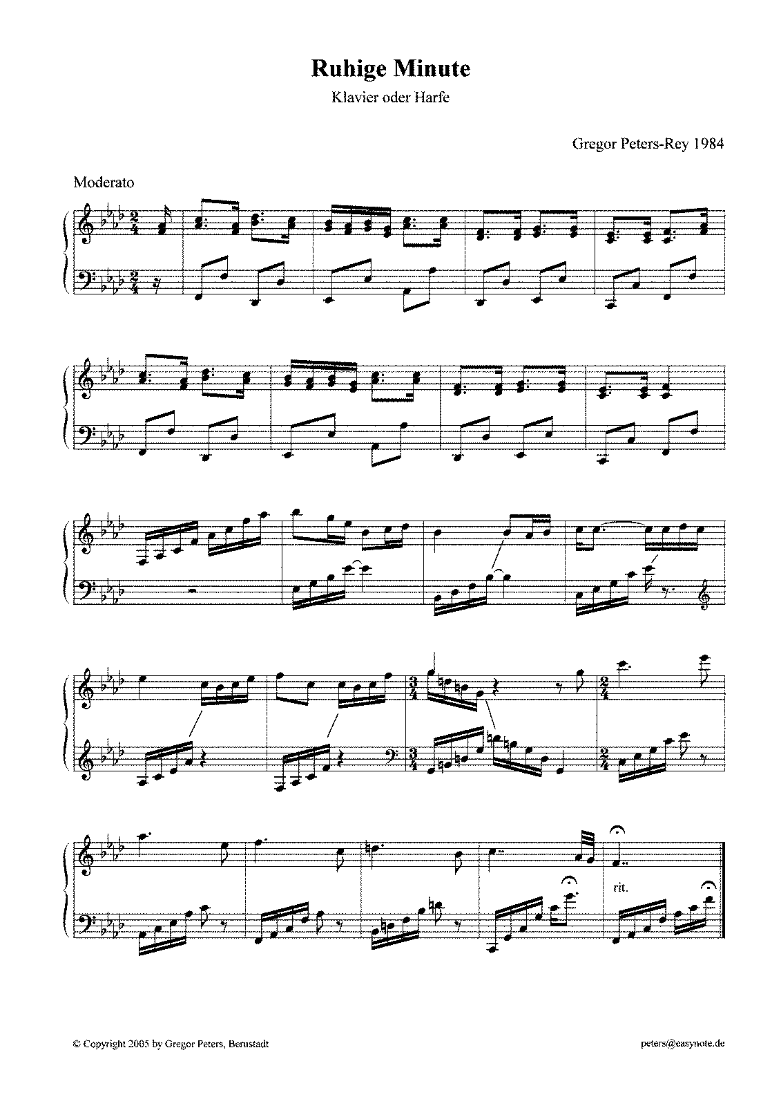 Peters-Rey Ruhige Minute.pdf