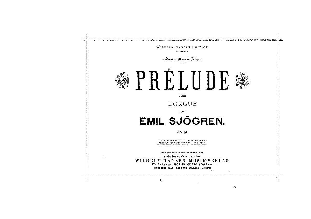 SIBLEY1802.14493.96d2-39087012432847prelude.pdf