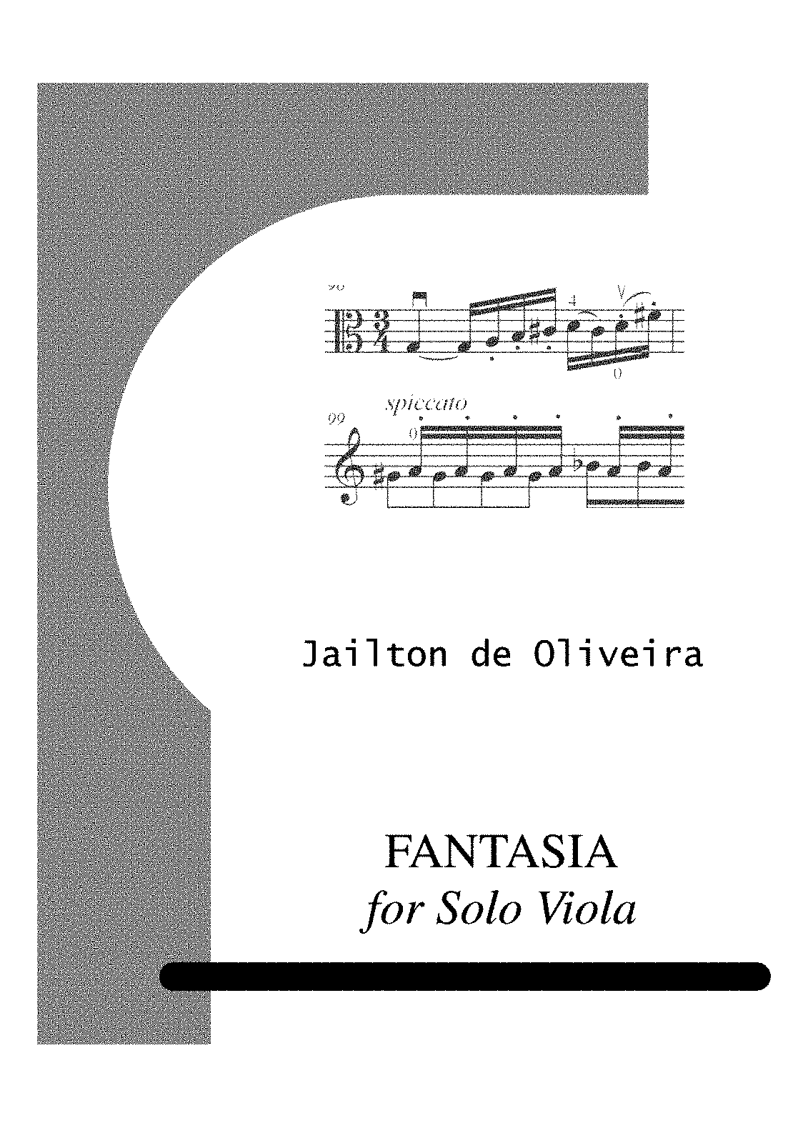 PMLP420953-fantasia for solo viola.pdf
