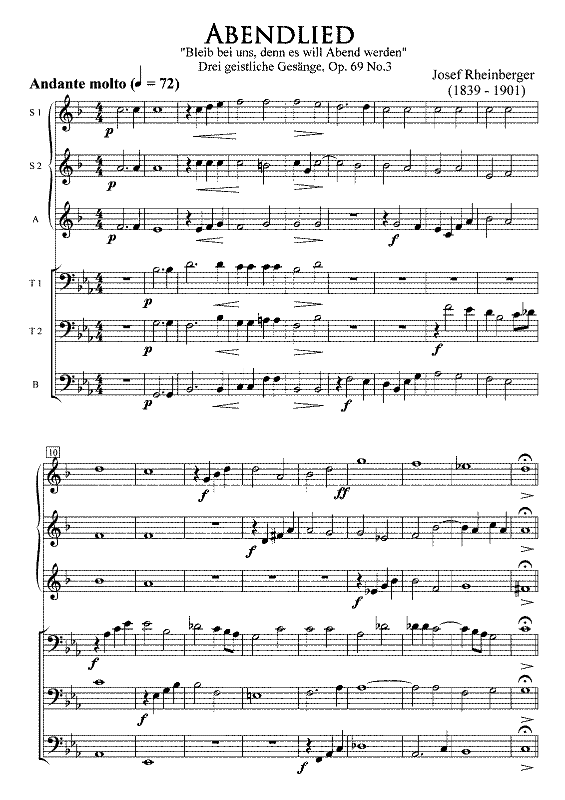 PMLP332832-Rheinberger Abendlied Full Score and Parts Trp in Bb.pdf