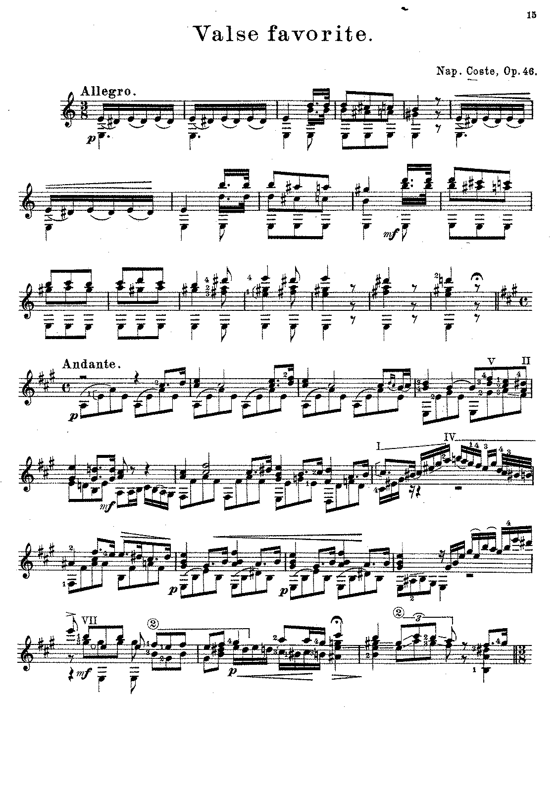 PMLP70713-Coste - Valse favorite, Op.46.pdf